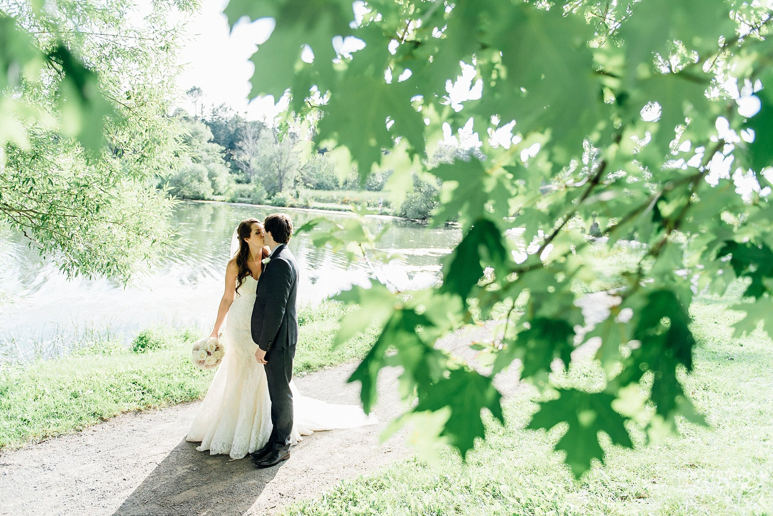 Ali & Batoul Photography - Documentary Fine Art Ottawa Wedding Photography_0055.jpg