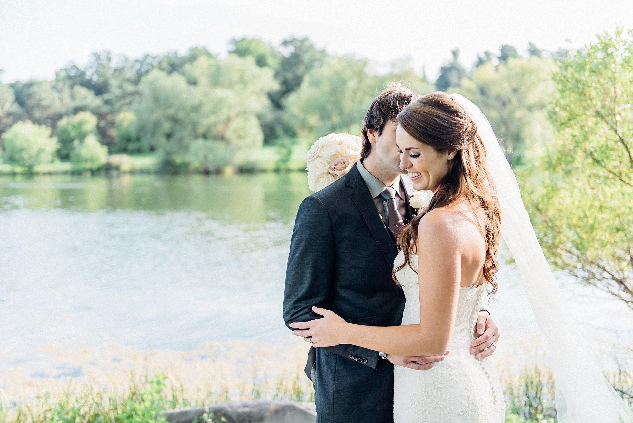 Ali & Batoul Photography - Documentary Fine Art Ottawa Wedding Photography_0060.jpg