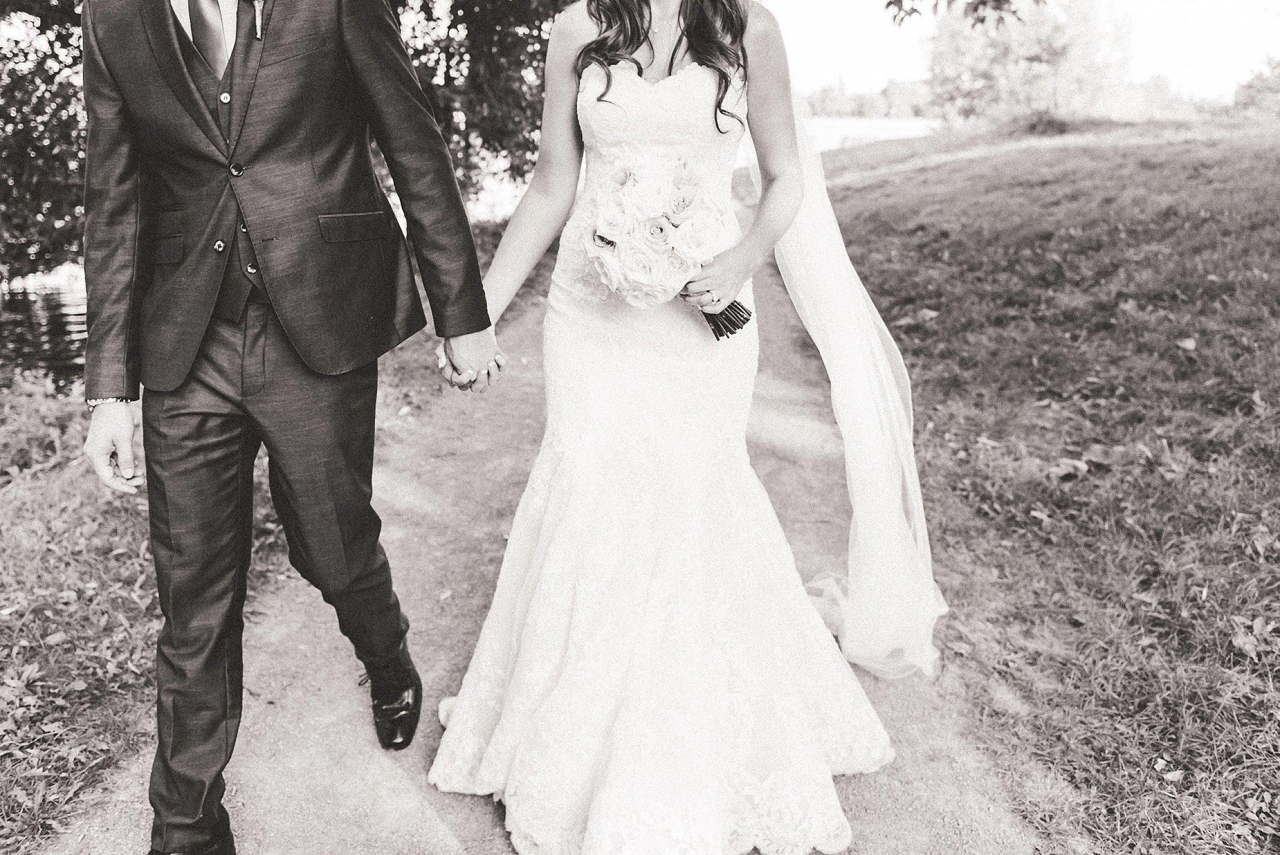 Ali & Batoul Photography - Documentary Fine Art Ottawa Wedding Photography_0062.jpg
