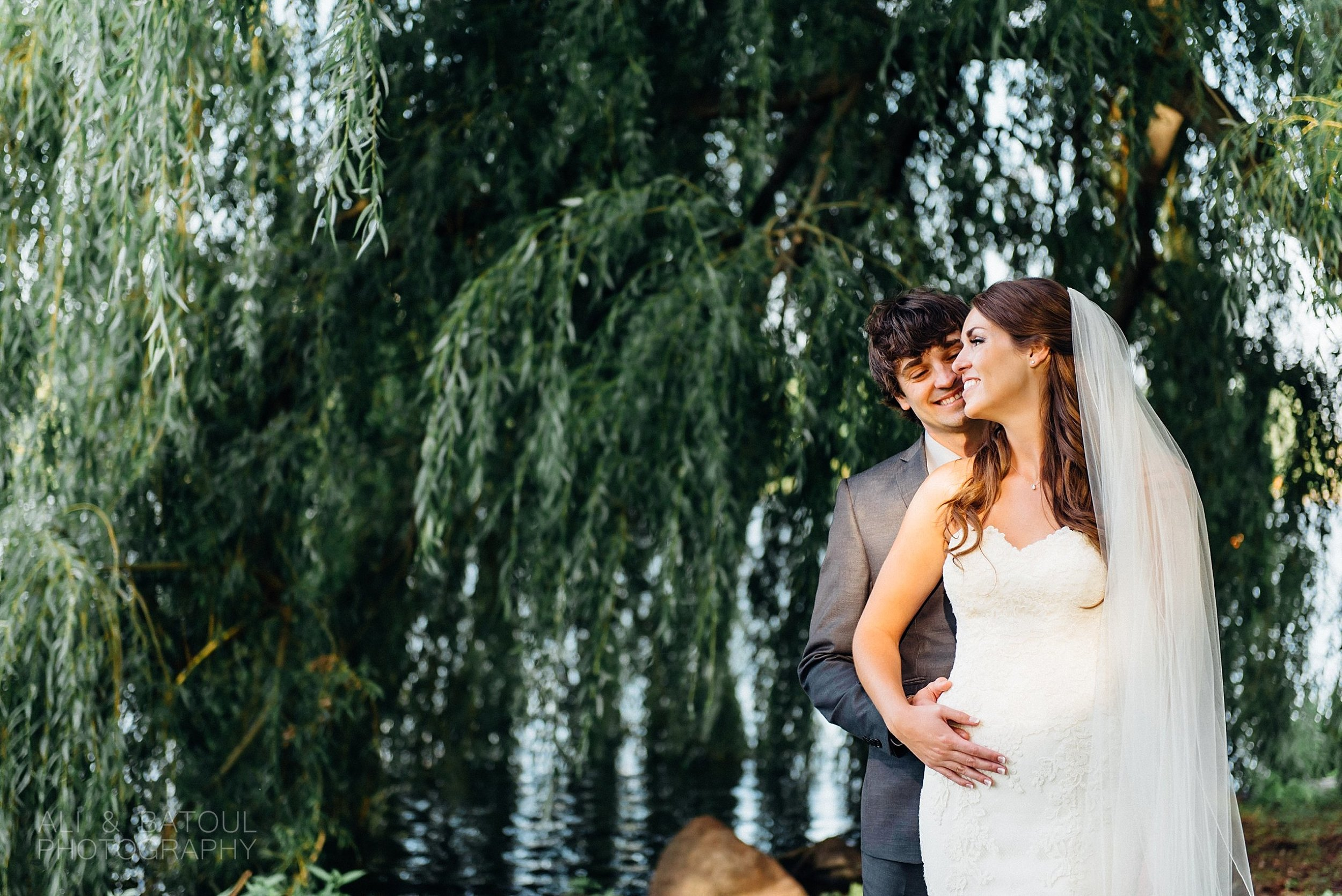 Ali & Batoul Photography - Documentary Fine Art Ottawa Wedding Photography_0065.jpg