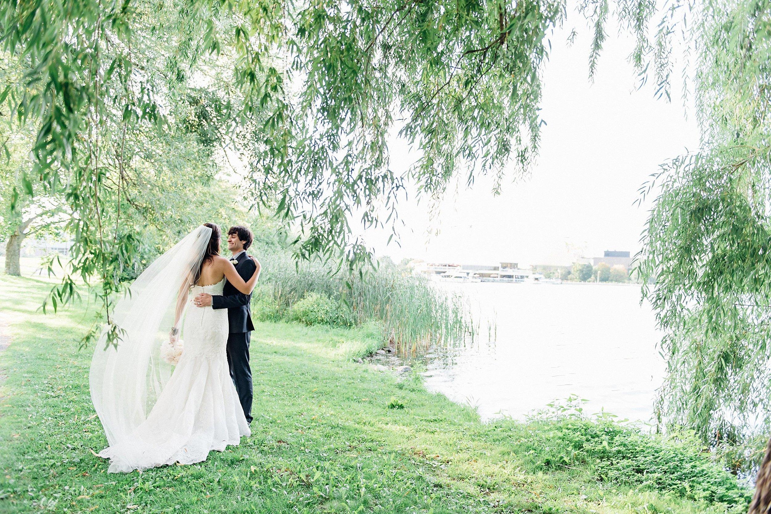 Ali & Batoul Photography - Documentary Fine Art Ottawa Wedding Photography_0064.jpg