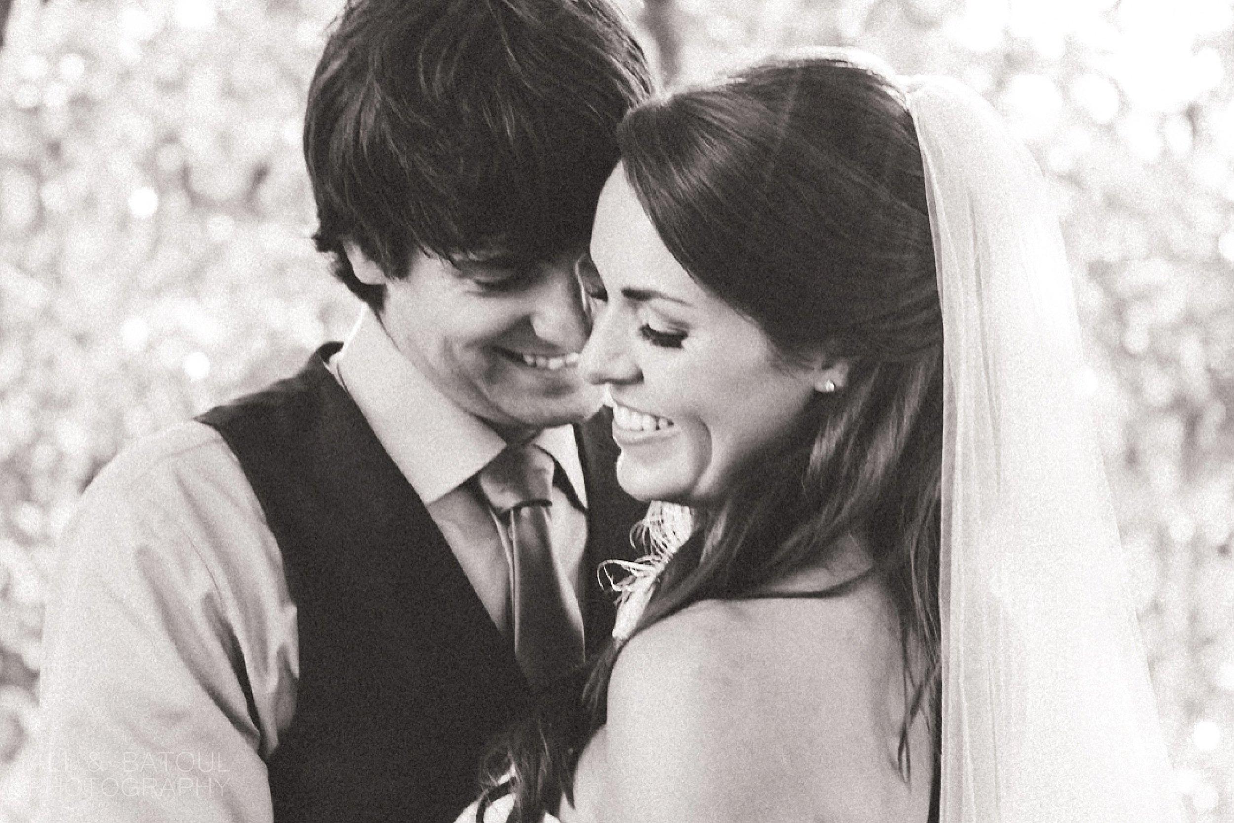 Ali & Batoul Photography - Documentary Fine Art Ottawa Wedding Photography_0066.jpg