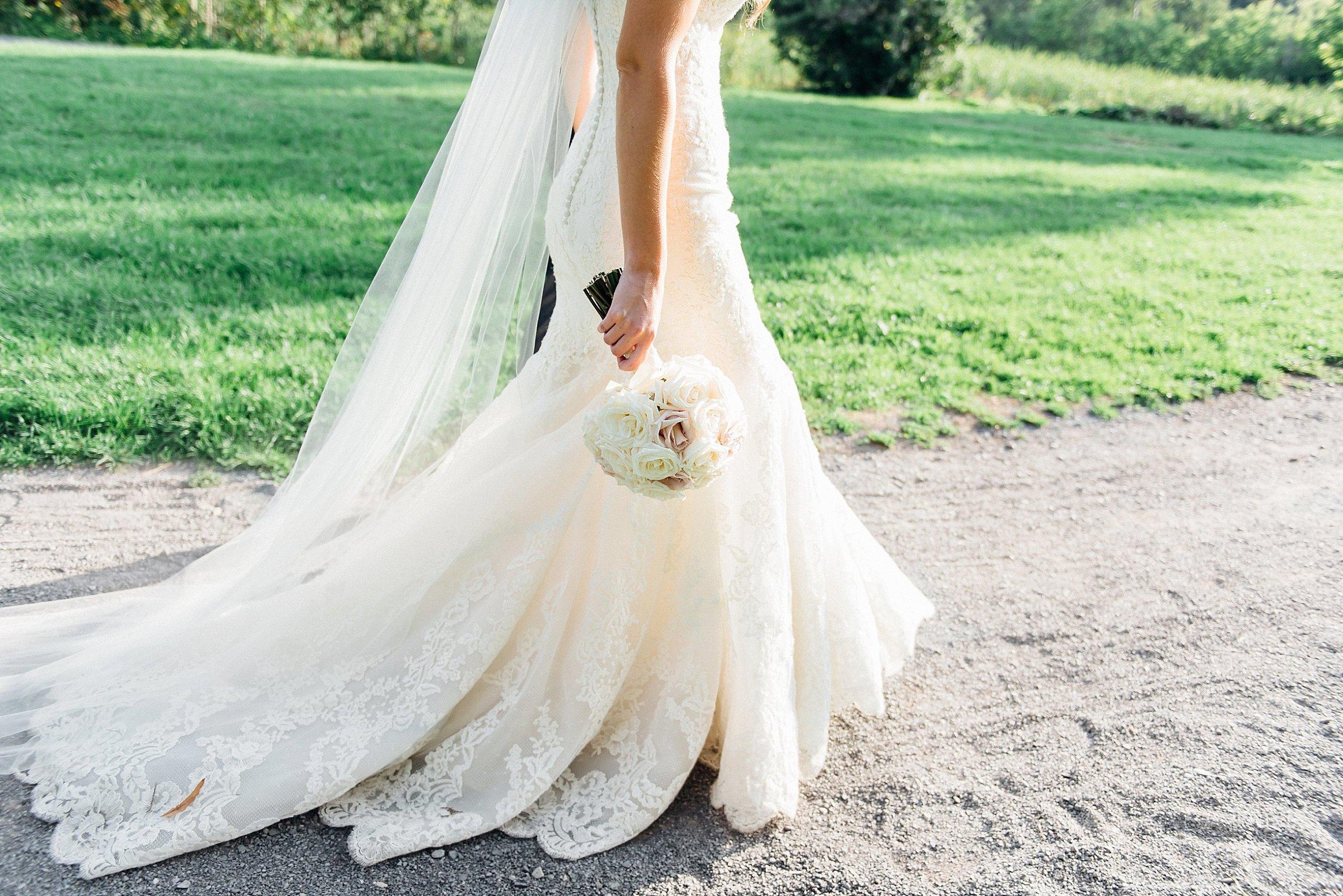 Ali & Batoul Photography - Documentary Fine Art Ottawa Wedding Photography_0068.jpg