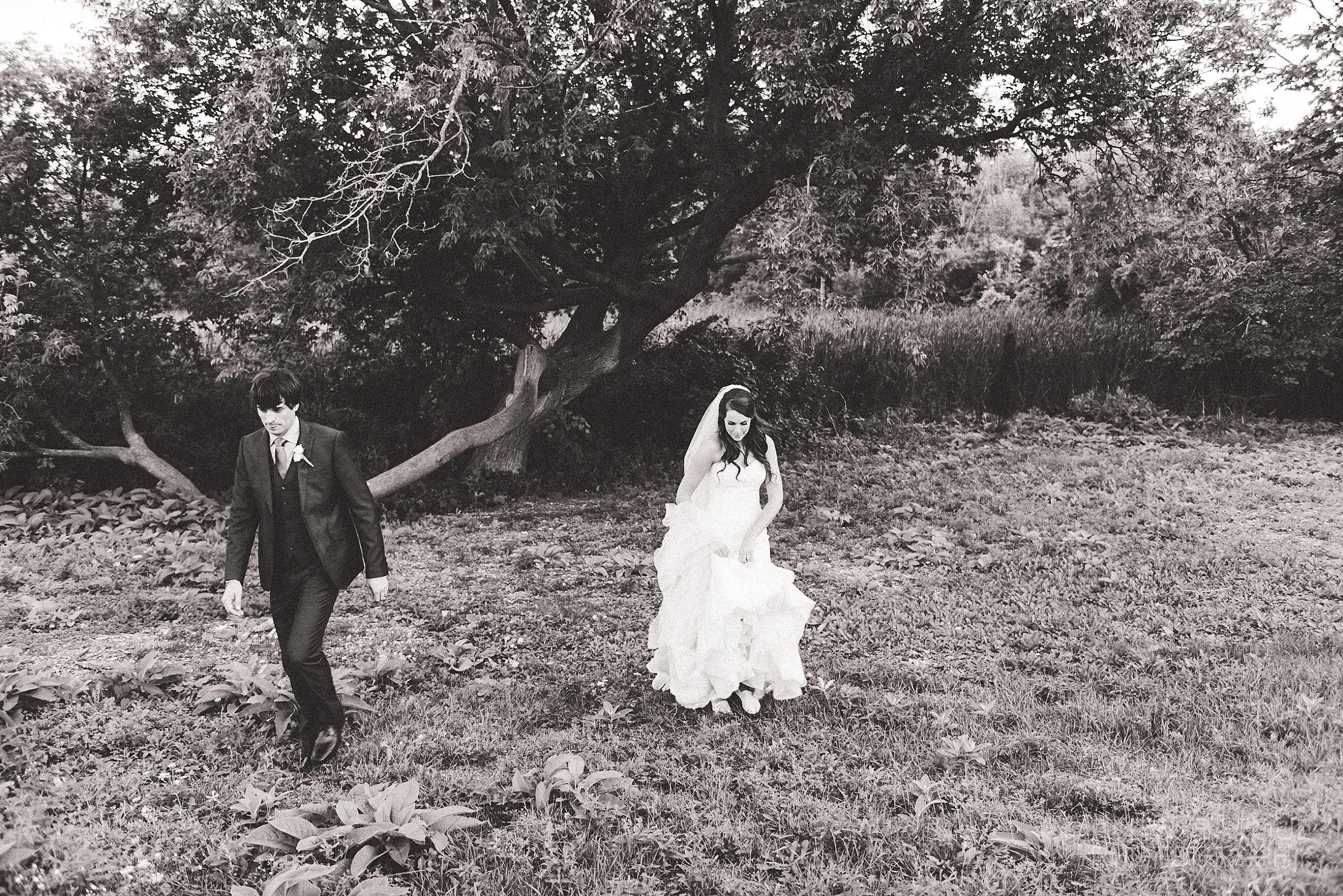 Ali & Batoul Photography - Documentary Fine Art Ottawa Wedding Photography_0072.jpg