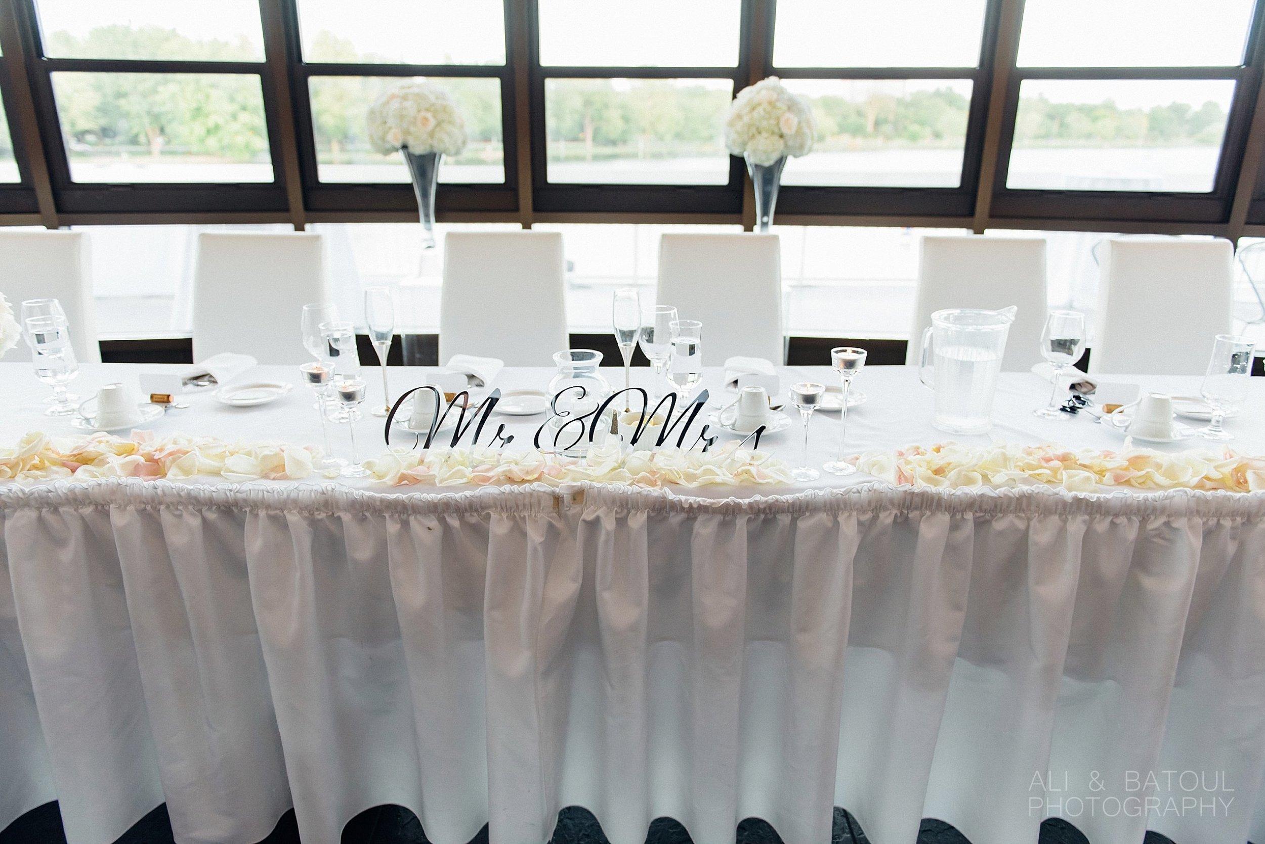 Ali & Batoul Photography - Documentary Fine Art Ottawa Wedding Photography_0074.jpg