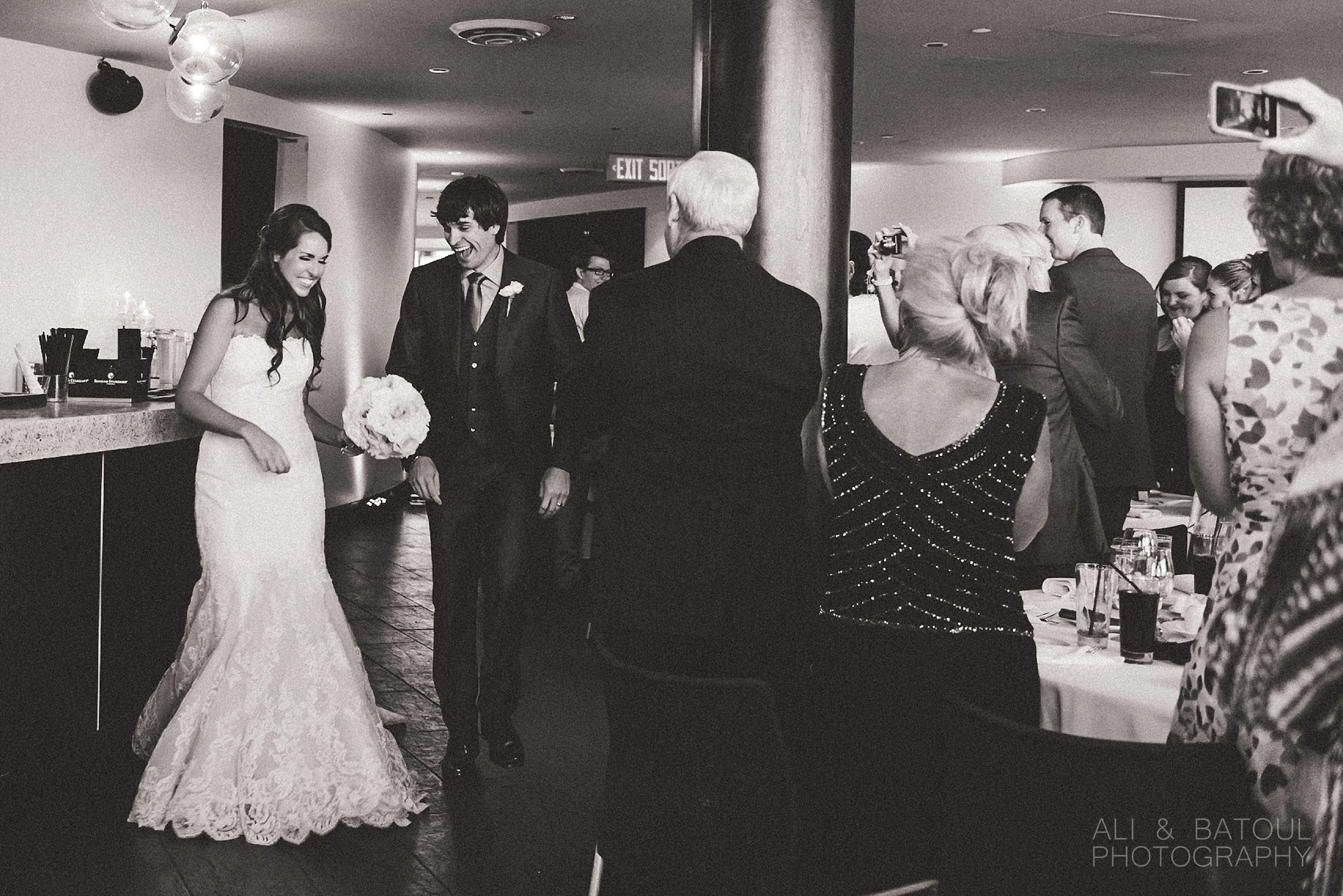 Ali & Batoul Photography - Documentary Fine Art Ottawa Wedding Photography_0077.jpg