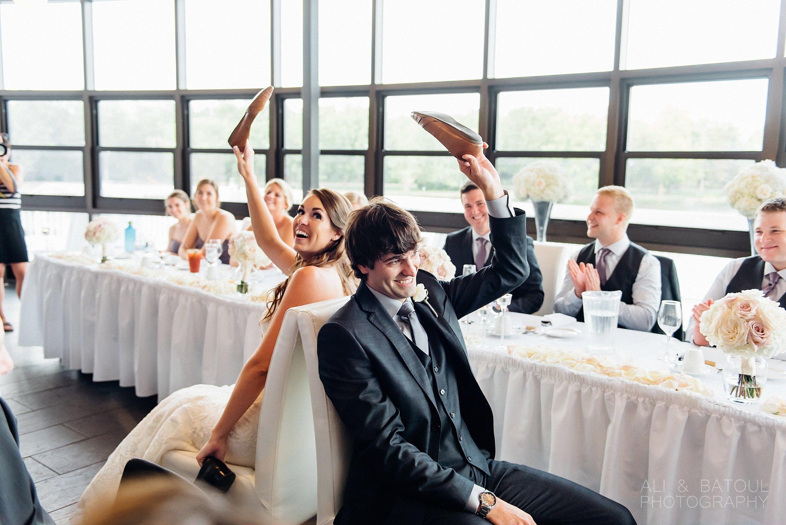 Ali & Batoul Photography - Documentary Fine Art Ottawa Wedding Photography_0079.jpg