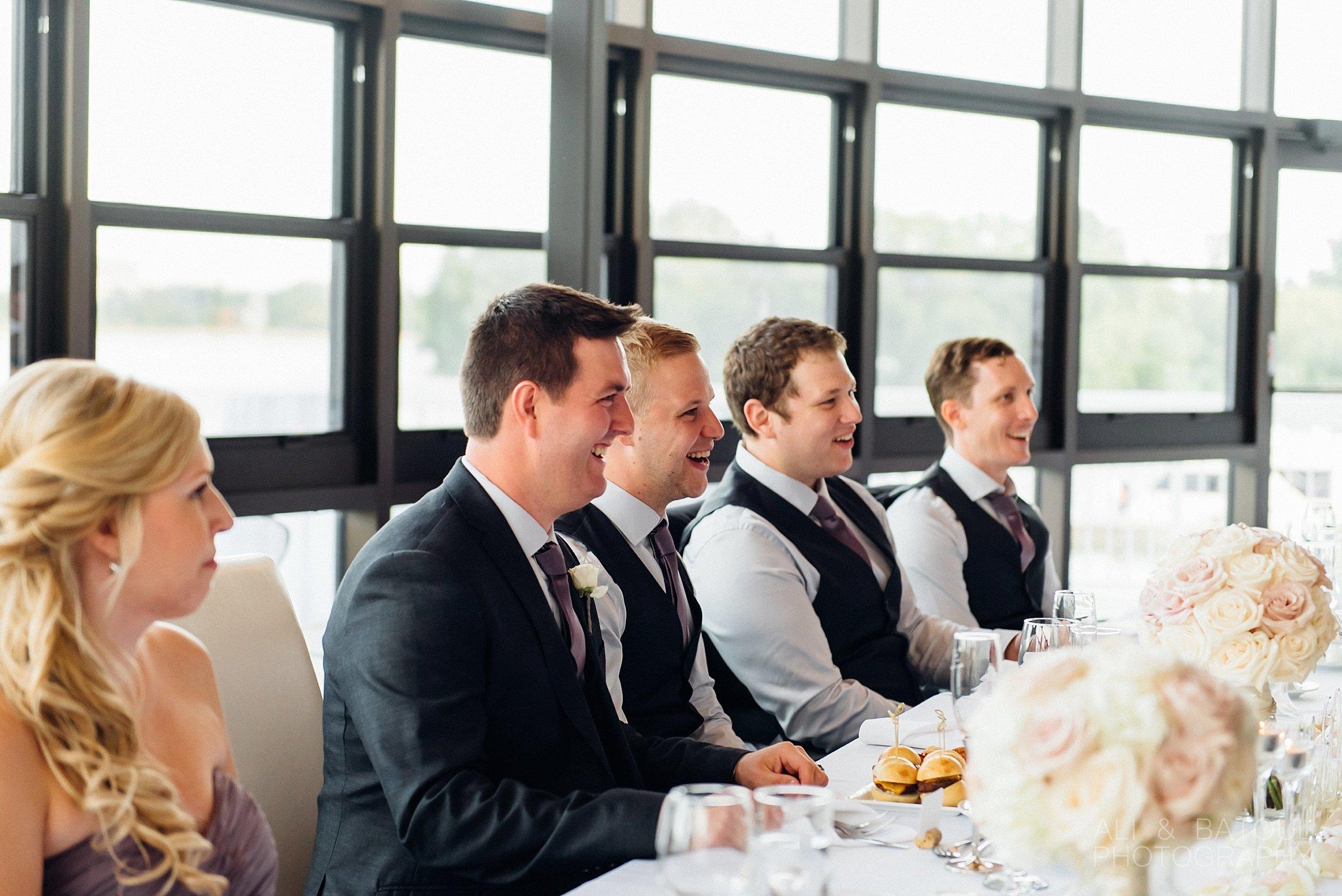 Ali & Batoul Photography - Documentary Fine Art Ottawa Wedding Photography_0081.jpg