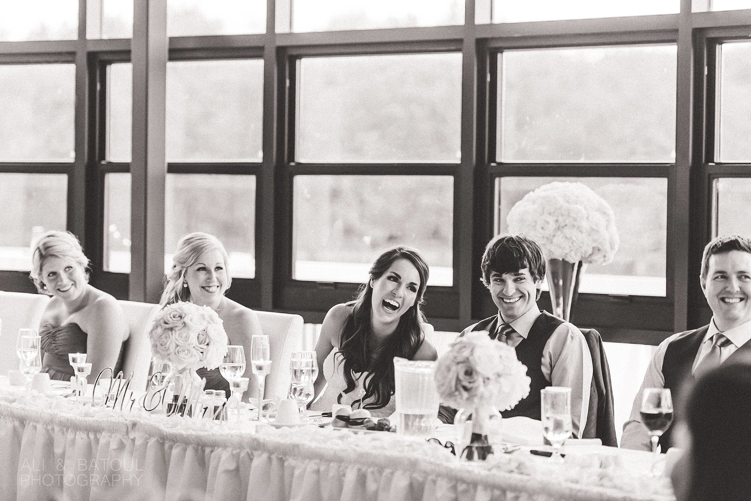 Ali & Batoul Photography - Documentary Fine Art Ottawa Wedding Photography_0088.jpg