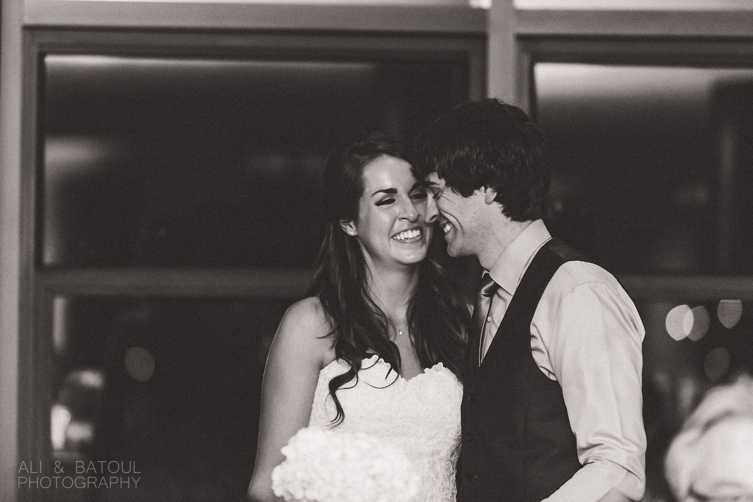 Ali & Batoul Photography - Documentary Fine Art Ottawa Wedding Photography_0091.jpg
