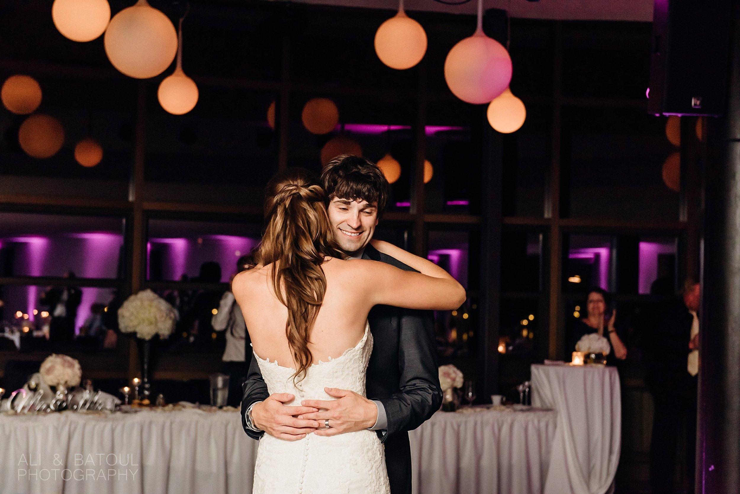 Ali & Batoul Photography - Documentary Fine Art Ottawa Wedding Photography_0094.jpg