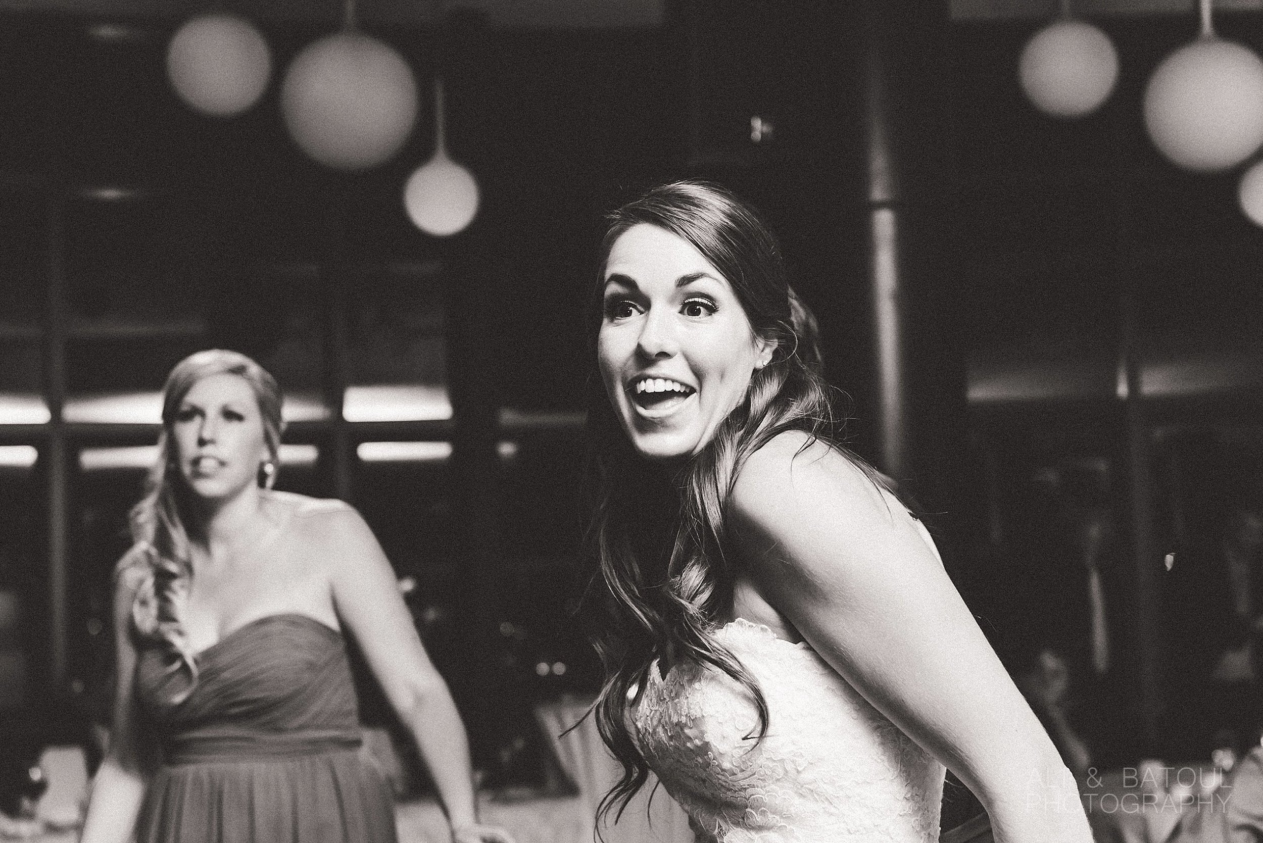 Ali & Batoul Photography - Documentary Fine Art Ottawa Wedding Photography_0097.jpg
