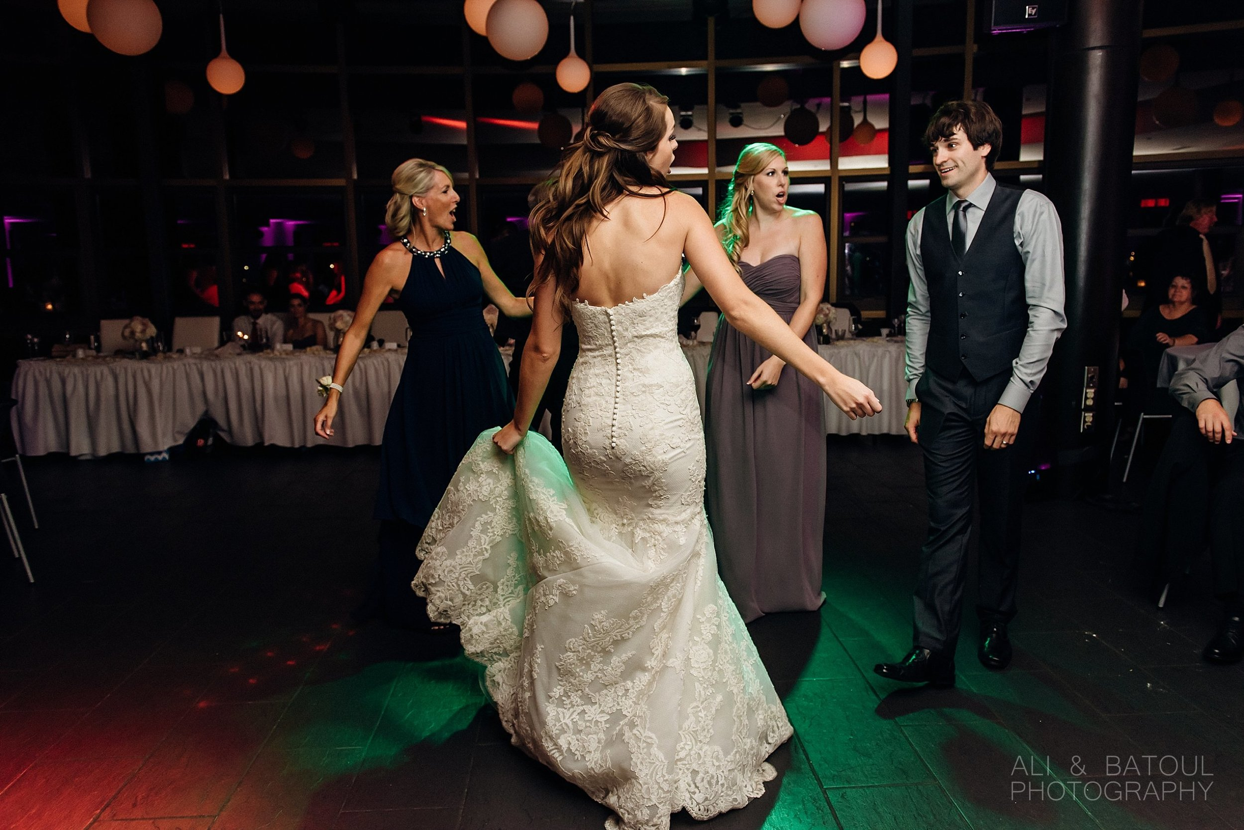 Ali & Batoul Photography - Documentary Fine Art Ottawa Wedding Photography_0098.jpg
