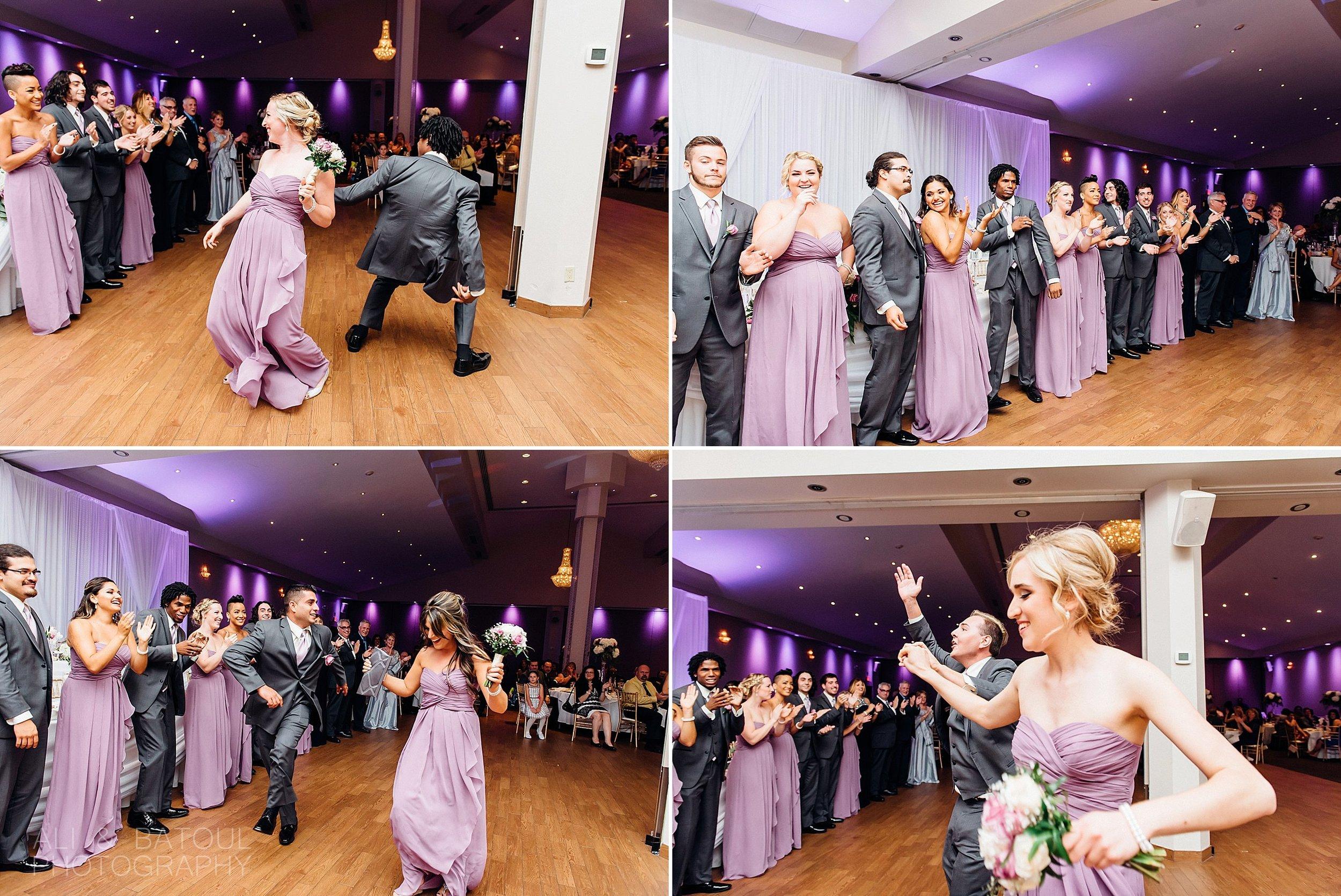 Ali and Batoul Photography - light, airy, indie documentary Ottawa wedding photographer_0066.jpg