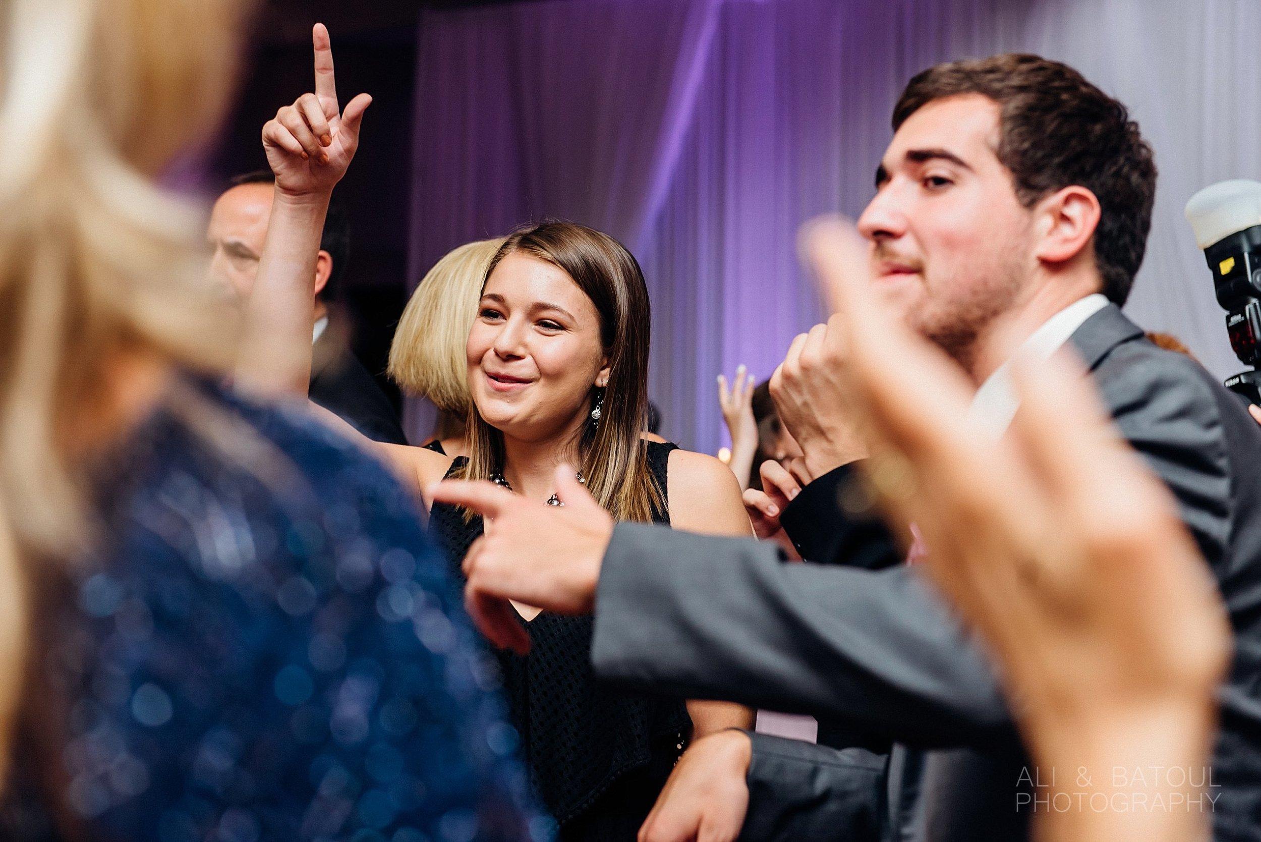 Ali and Batoul Photography - light, airy, indie documentary Ottawa wedding photographer_0072.jpg
