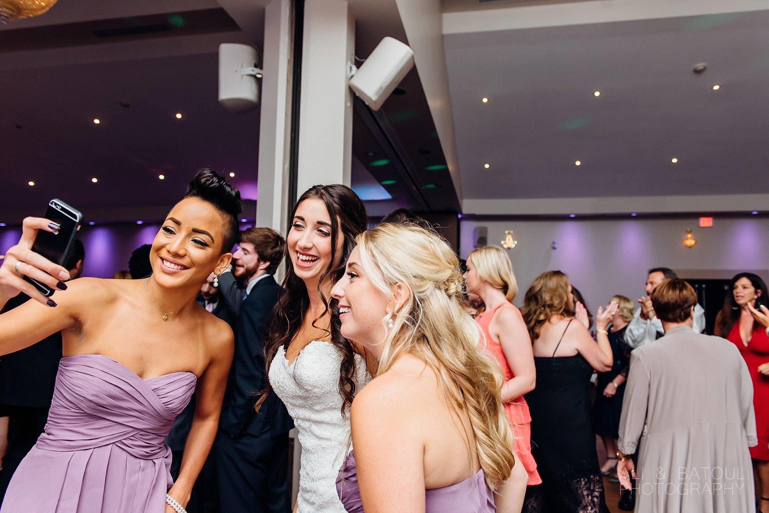 Ali and Batoul Photography - light, airy, indie documentary Ottawa wedding photographer_0073.jpg