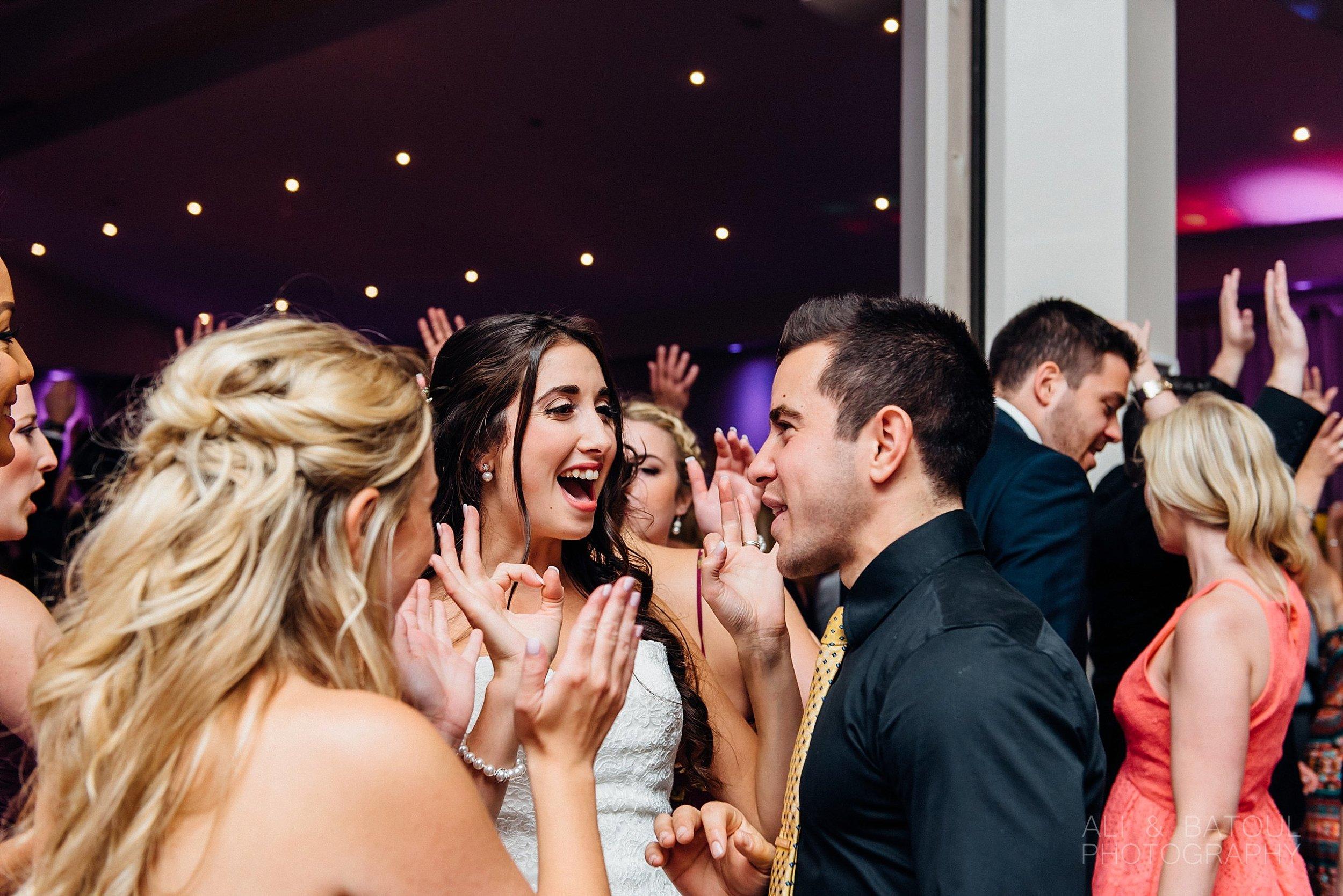 Ali and Batoul Photography - light, airy, indie documentary Ottawa wedding photographer_0074.jpg