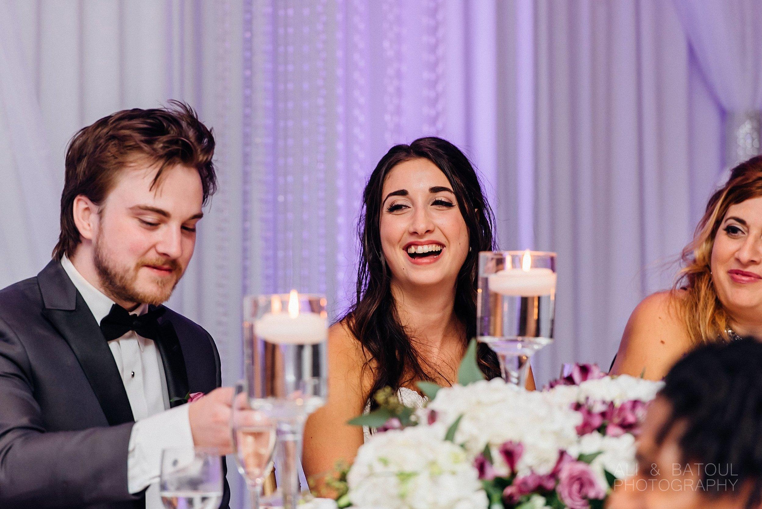 Ali and Batoul Photography - light, airy, indie documentary Ottawa wedding photographer_0075.jpg