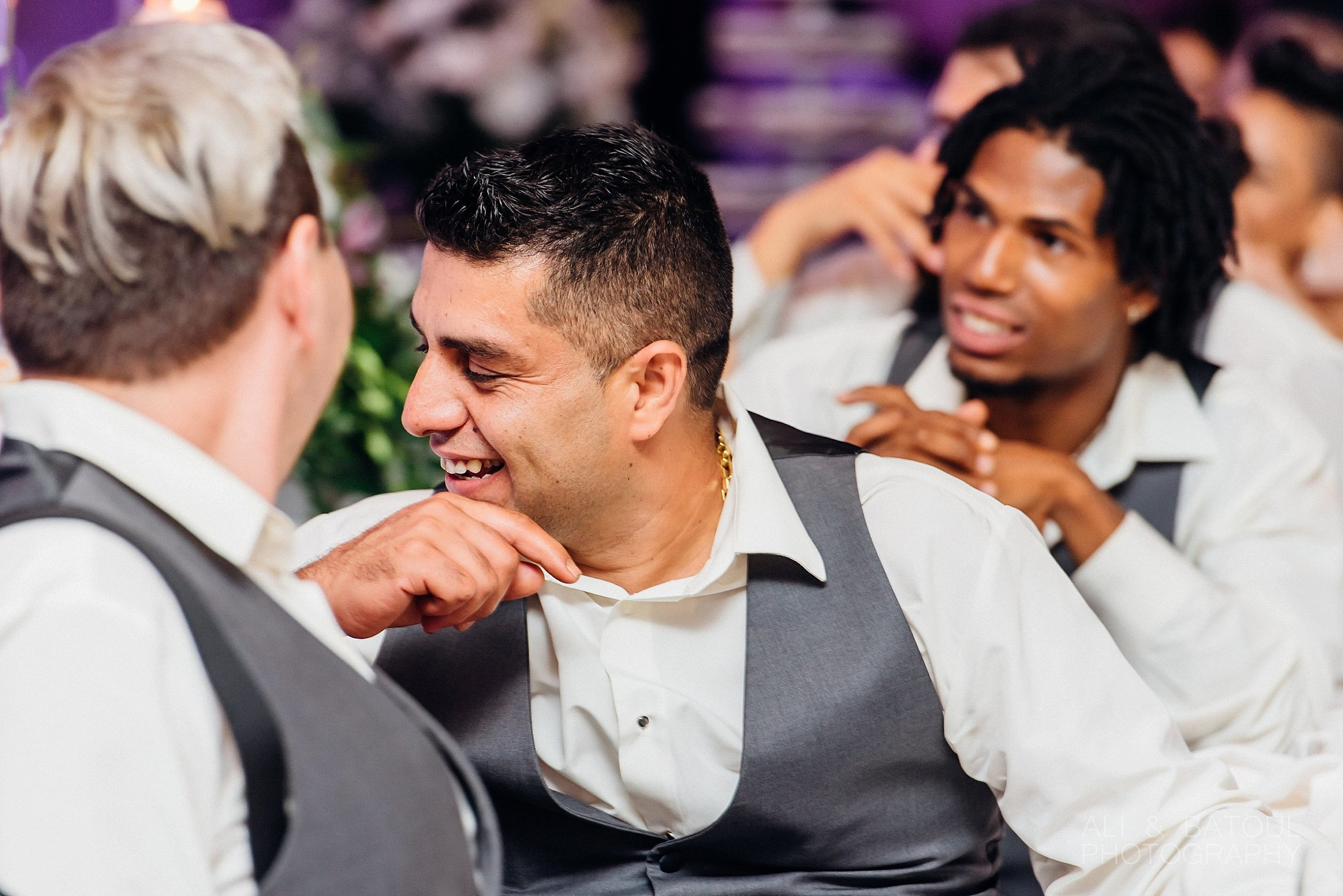 Ali and Batoul Photography - light, airy, indie documentary Ottawa wedding photographer_0076.jpg