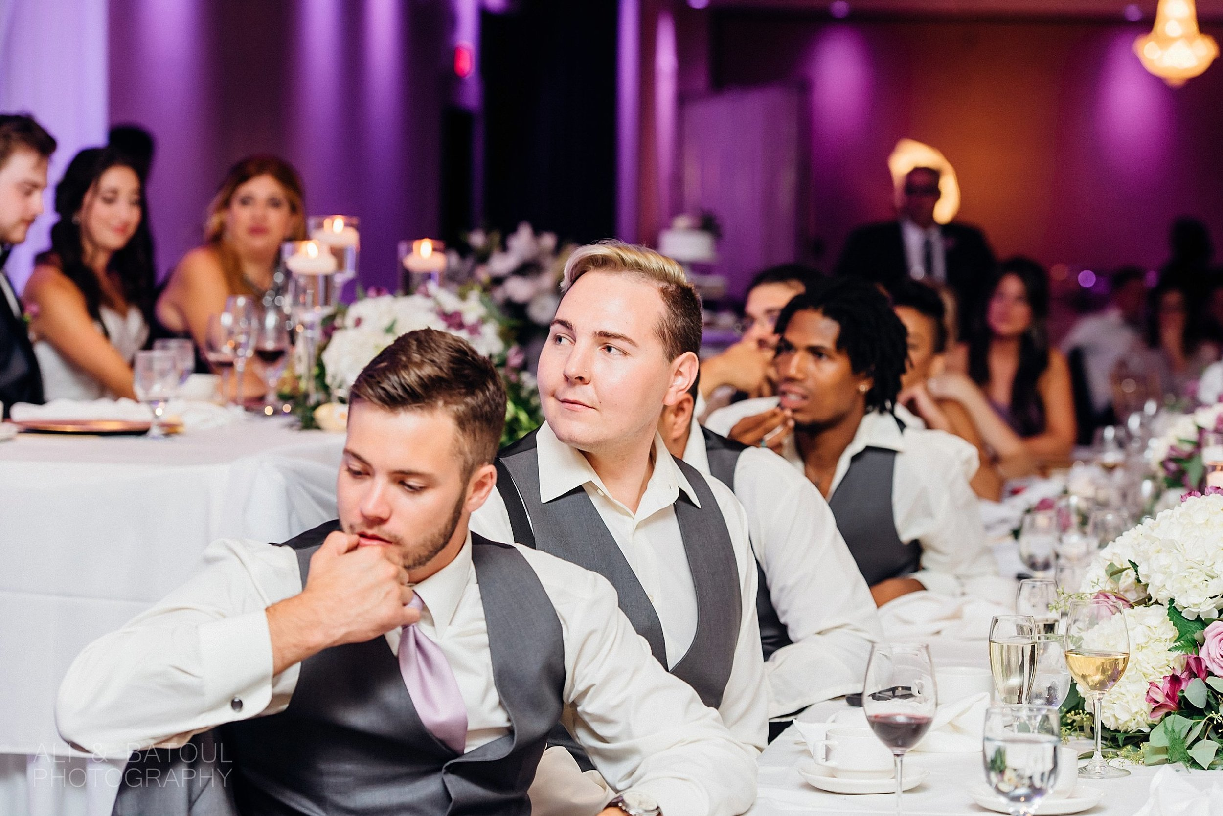 Ali and Batoul Photography - light, airy, indie documentary Ottawa wedding photographer_0078.jpg