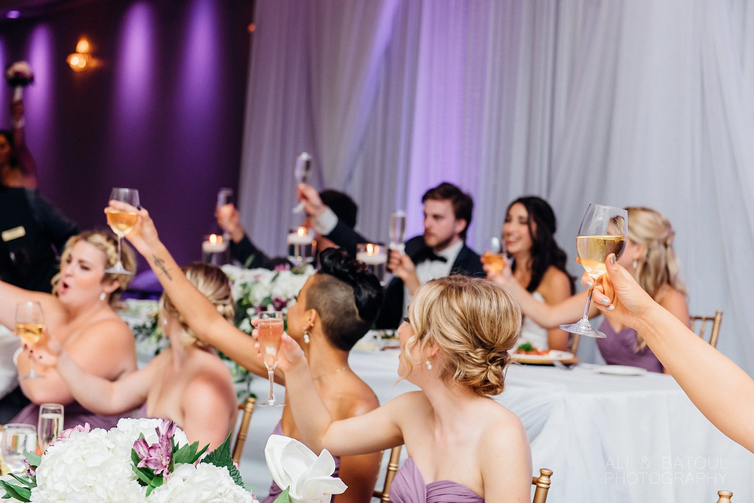 Ali and Batoul Photography - light, airy, indie documentary Ottawa wedding photographer_0079.jpg