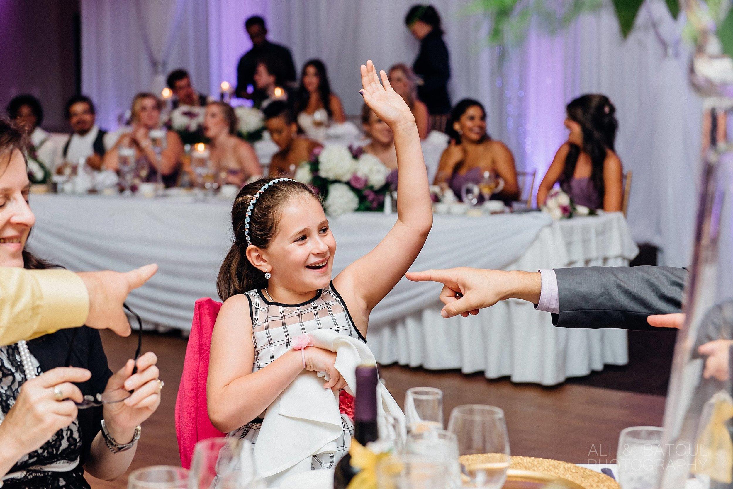 Ali and Batoul Photography - light, airy, indie documentary Ottawa wedding photographer_0080.jpg