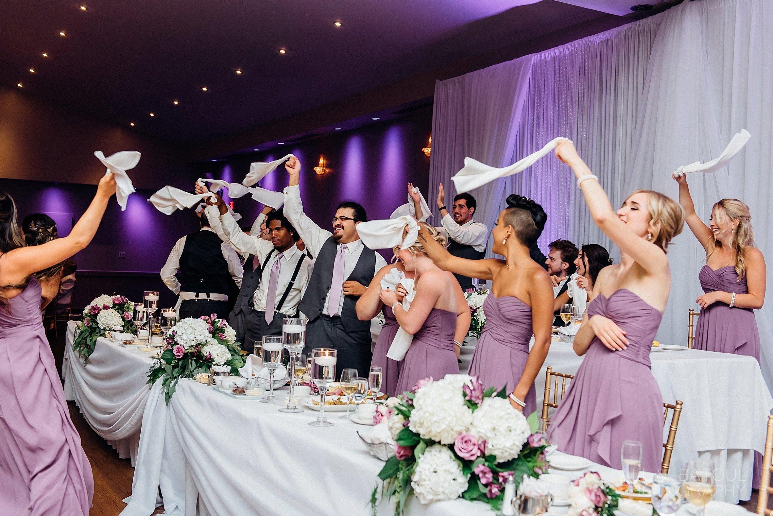 Ali and Batoul Photography - light, airy, indie documentary Ottawa wedding photographer_0081.jpg