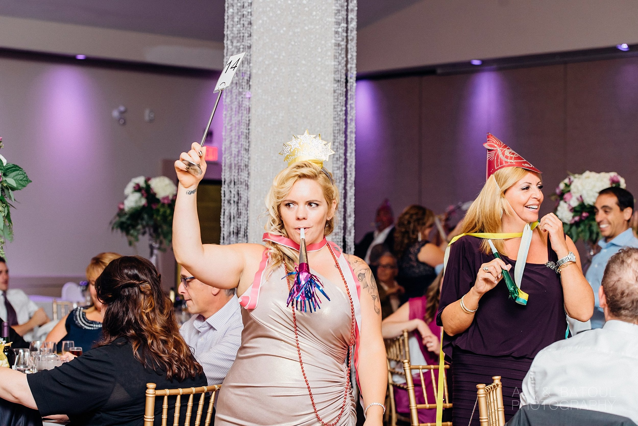 Ali and Batoul Photography - light, airy, indie documentary Ottawa wedding photographer_0085.jpg