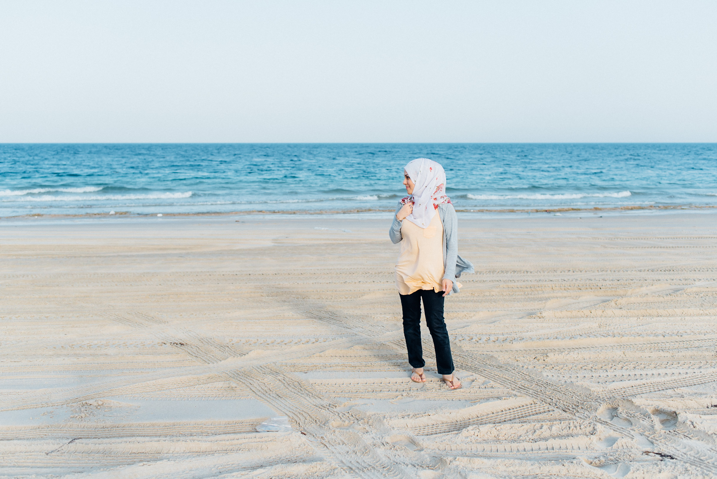 Doha with Hayat in April 2017 - Ali and Batoul Photography_-7.jpg