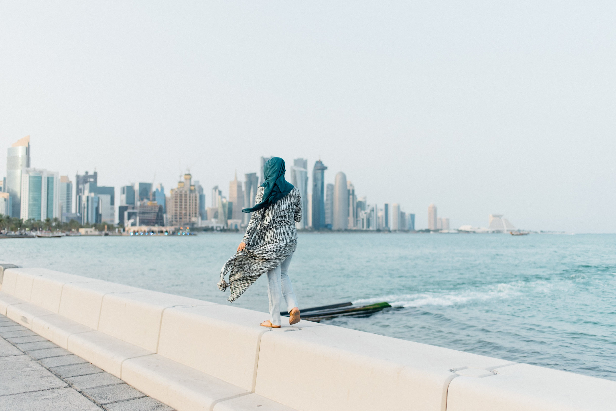 Doha with Hayat in April 2017 - Ali and Batoul Photography_-48.jpg