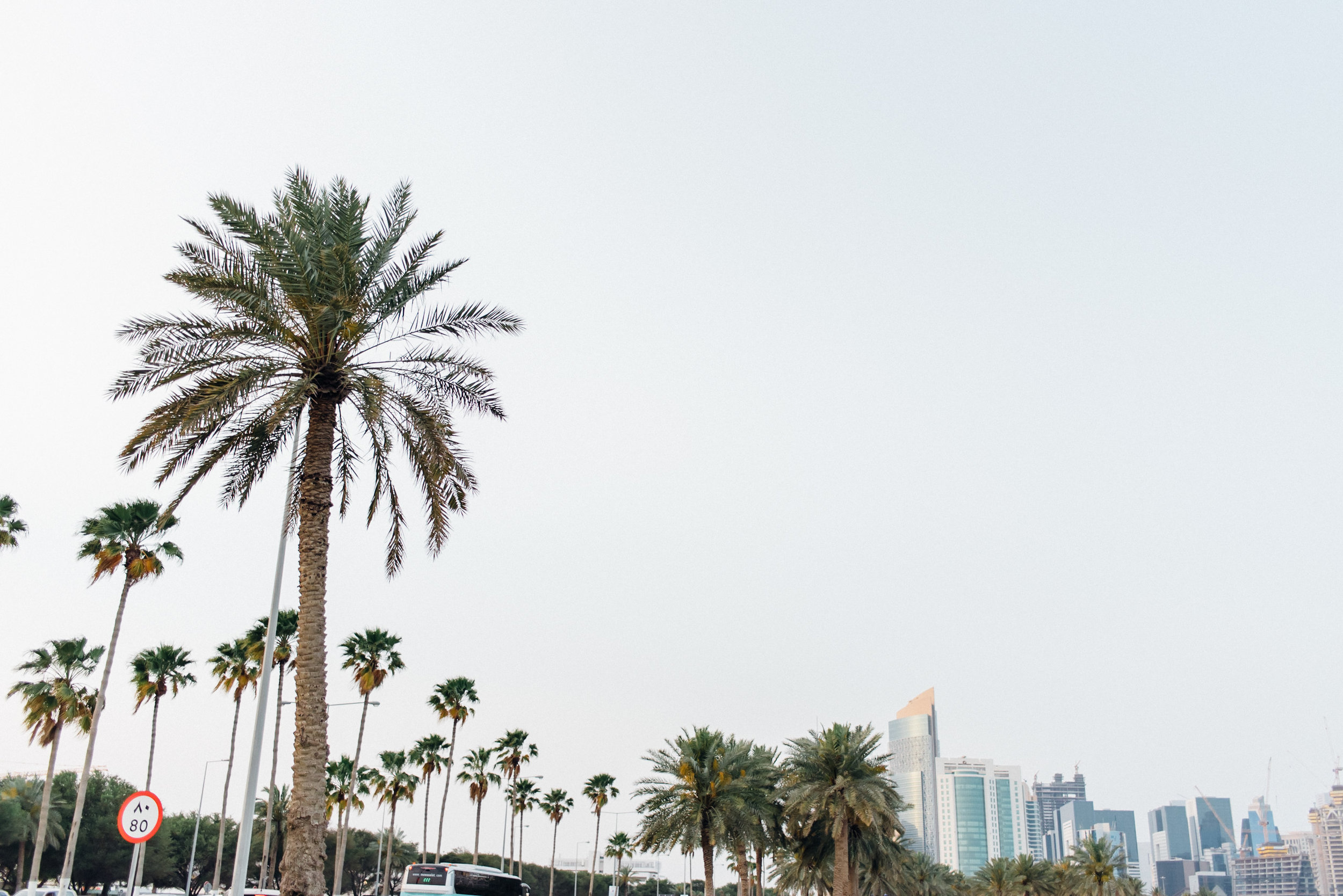 Doha with Hayat in April 2017 - Ali and Batoul Photography_-54.jpg