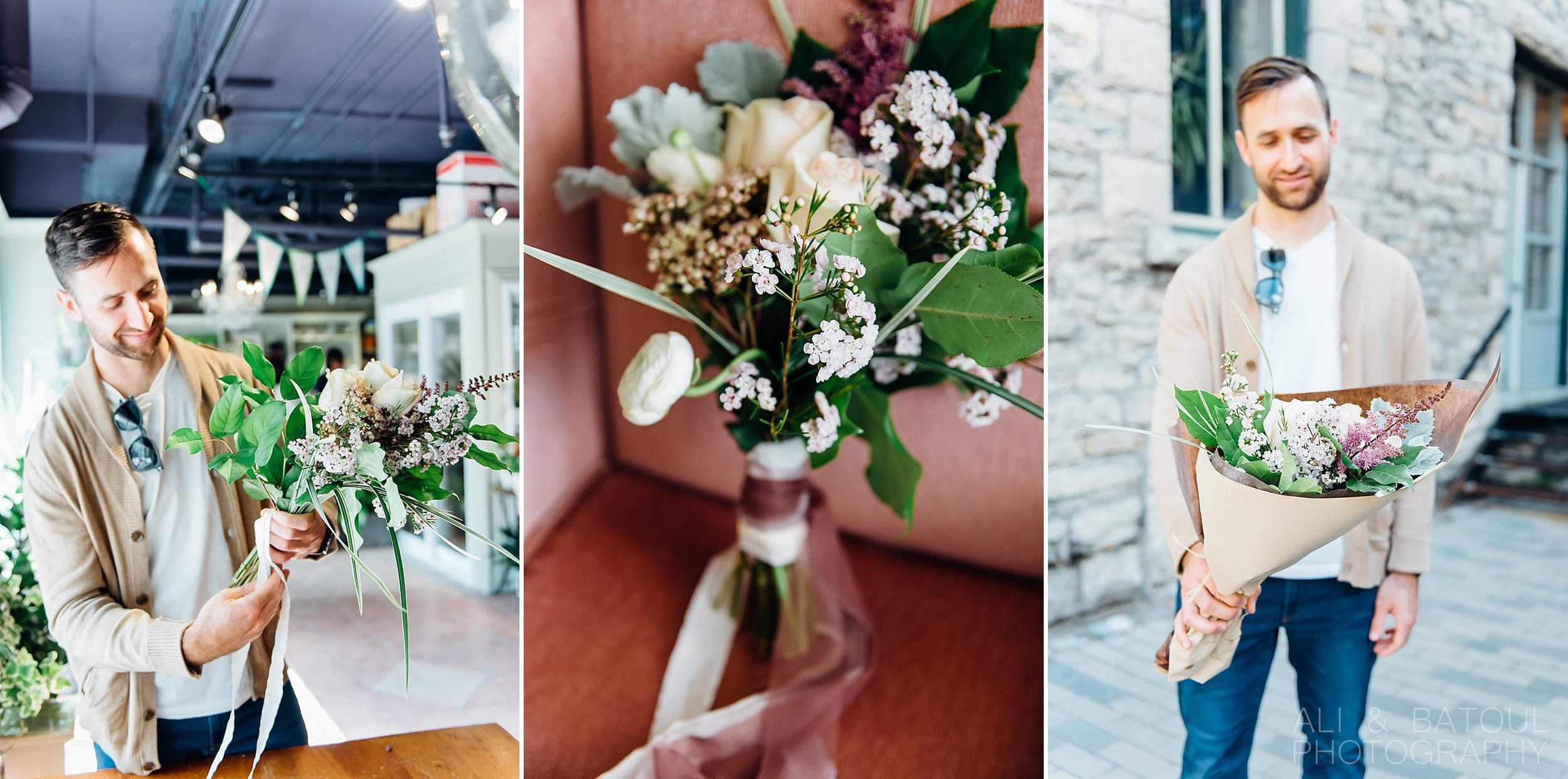 Ali and Batoul Photography - light, airy, indie documentary Ottawa wedding photographer_0024.jpg
