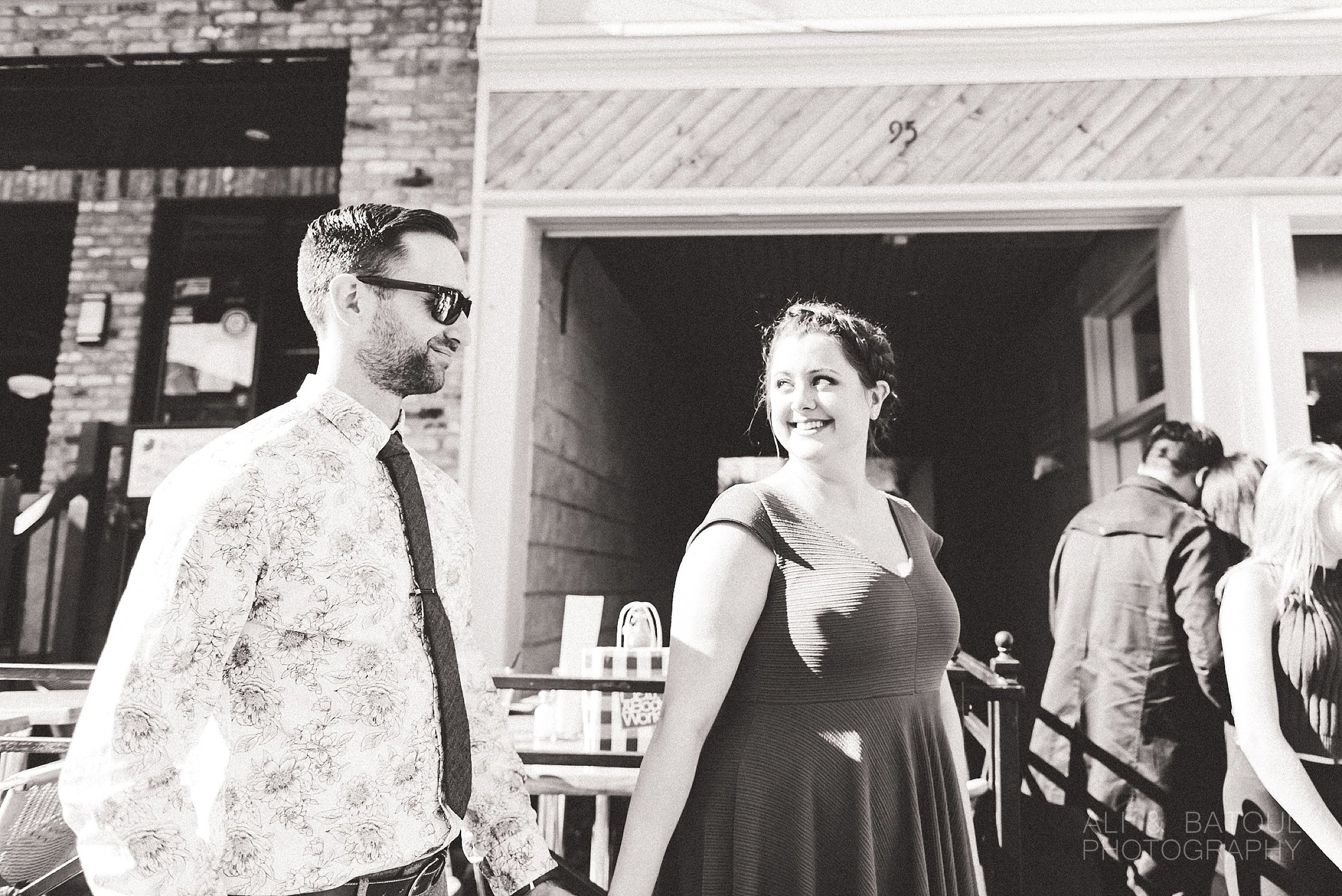 Ali and Batoul Photography - light, airy, indie documentary Ottawa wedding photographer_0044.jpg