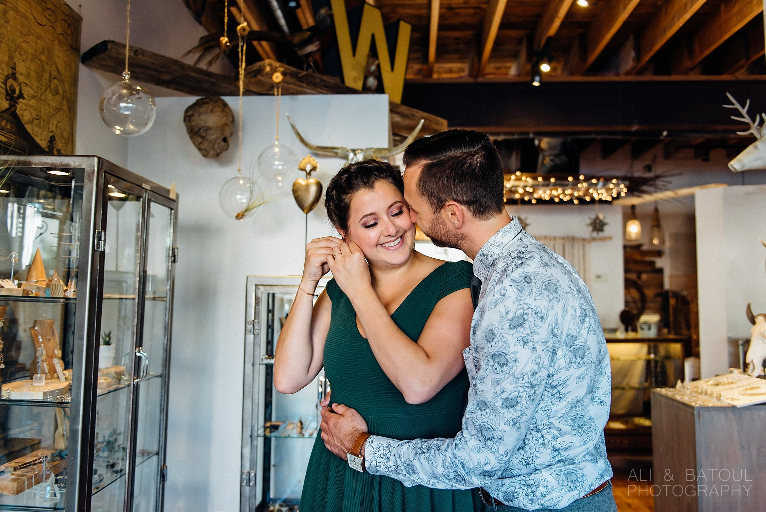Ali and Batoul Photography - light, airy, indie documentary Ottawa wedding photographer_0054.jpg