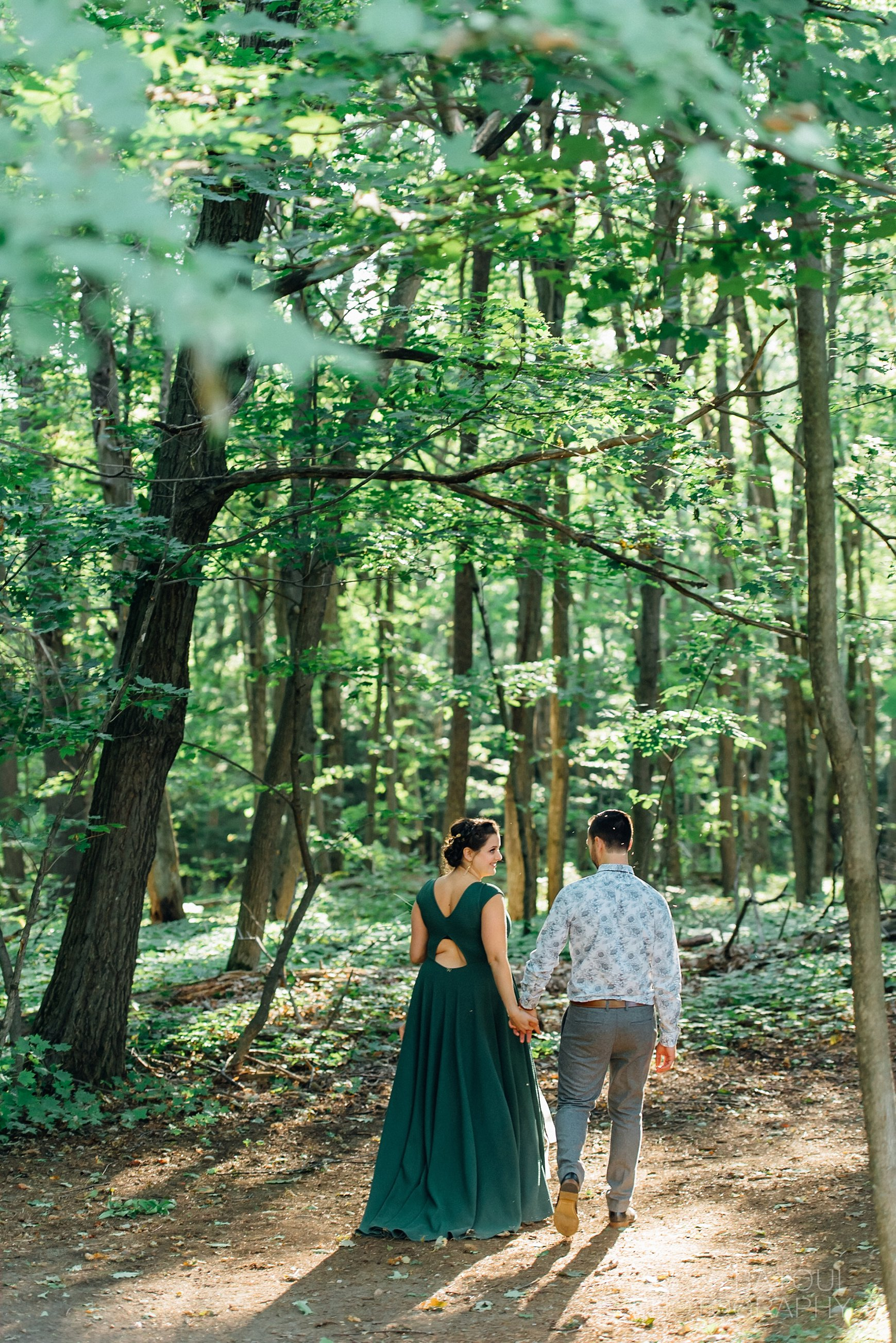 Ali and Batoul Photography - light, airy, indie documentary Ottawa wedding photographer_0063.jpg