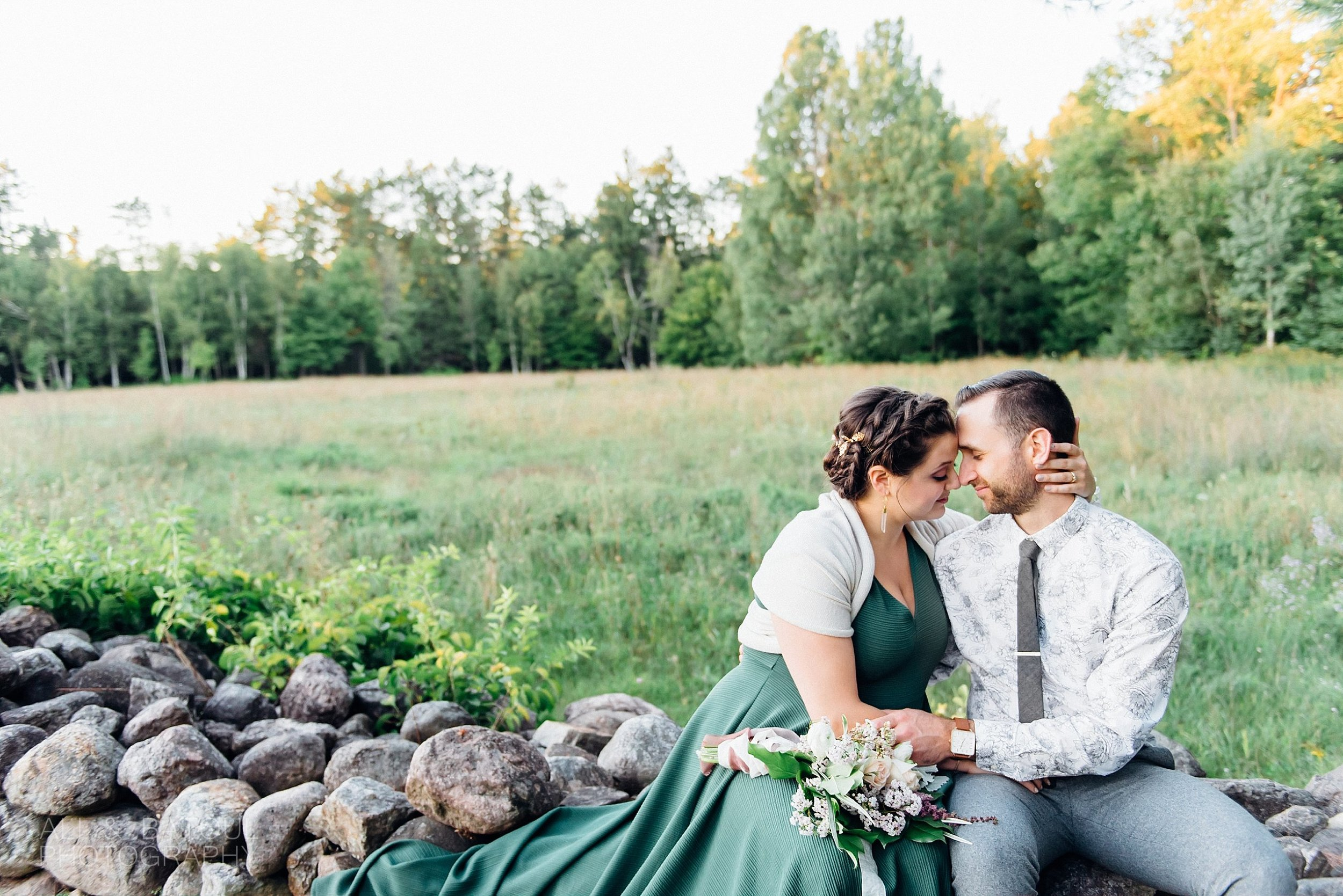 Ali and Batoul Photography - light, airy, indie documentary Ottawa wedding photographer_0085.jpg