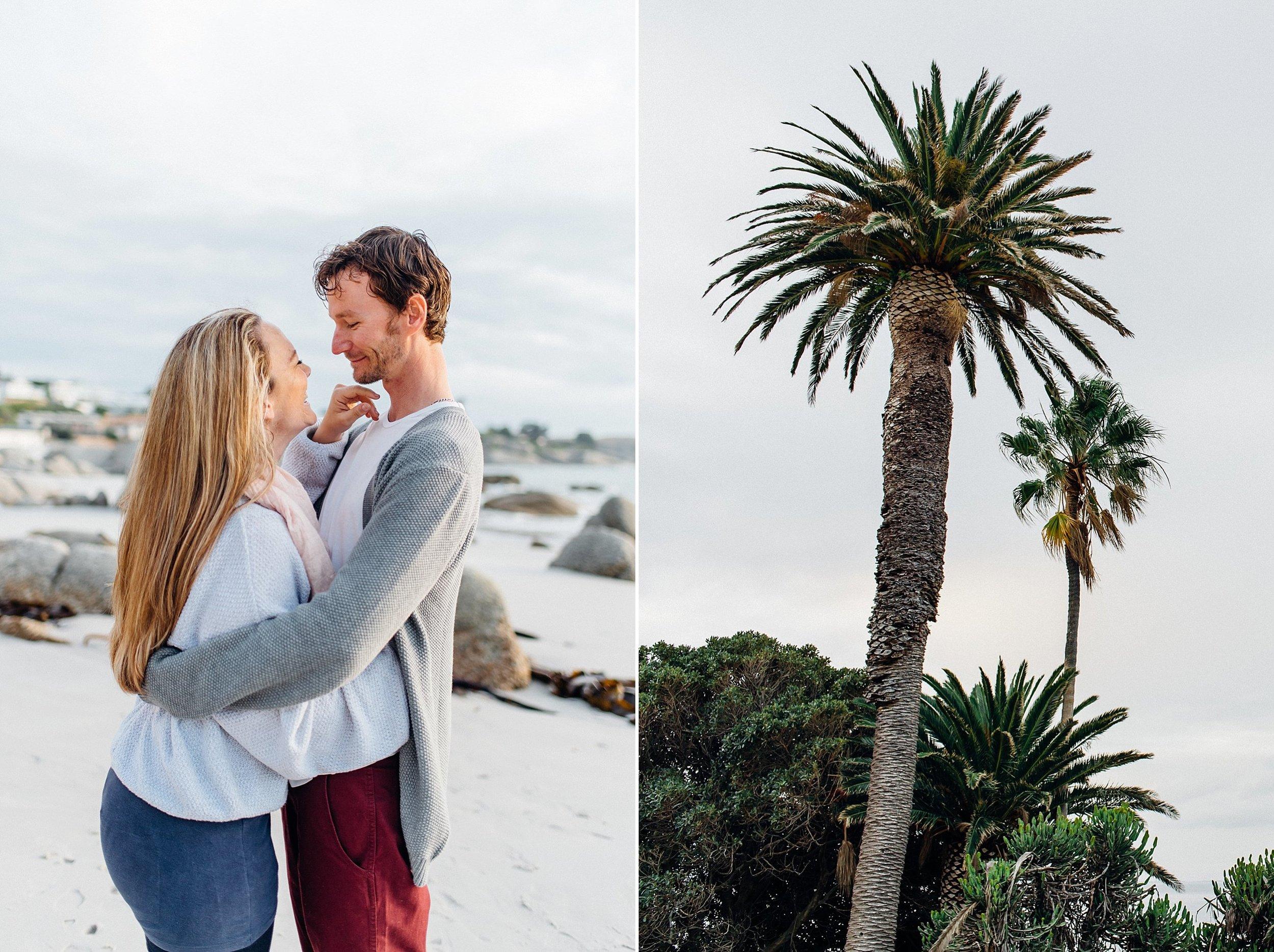 Ashley + Chanel Engagement Shoot | Ali & Batoul Photography | Cape Town Ottawa Wedding Photographer-5.jpg