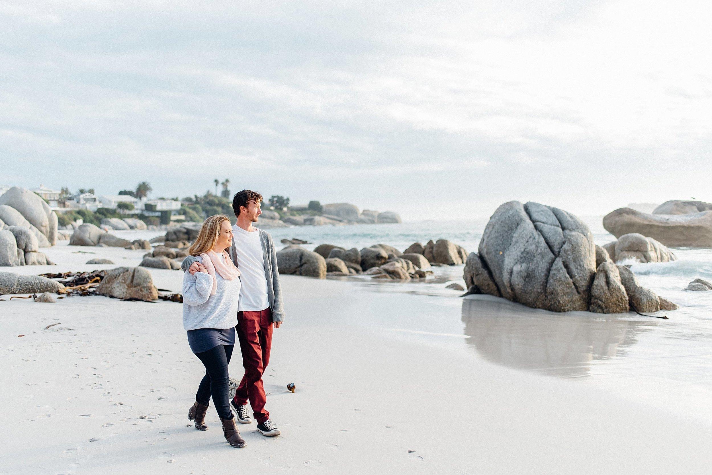 Ashley + Chanel Engagement Shoot | Ali & Batoul Photography | Cape Town Ottawa Wedding Photographer-9.jpg