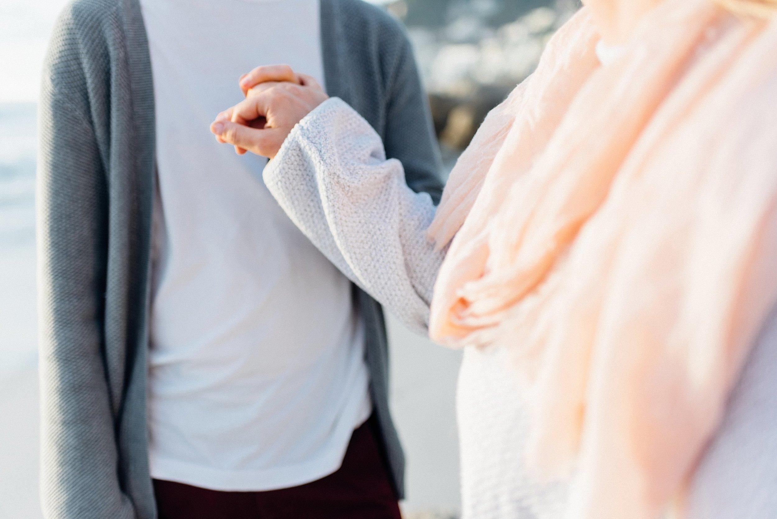 Ashley + Chanel Engagement Shoot | Ali & Batoul Photography | Cape Town Ottawa Wedding Photographer-15.jpg