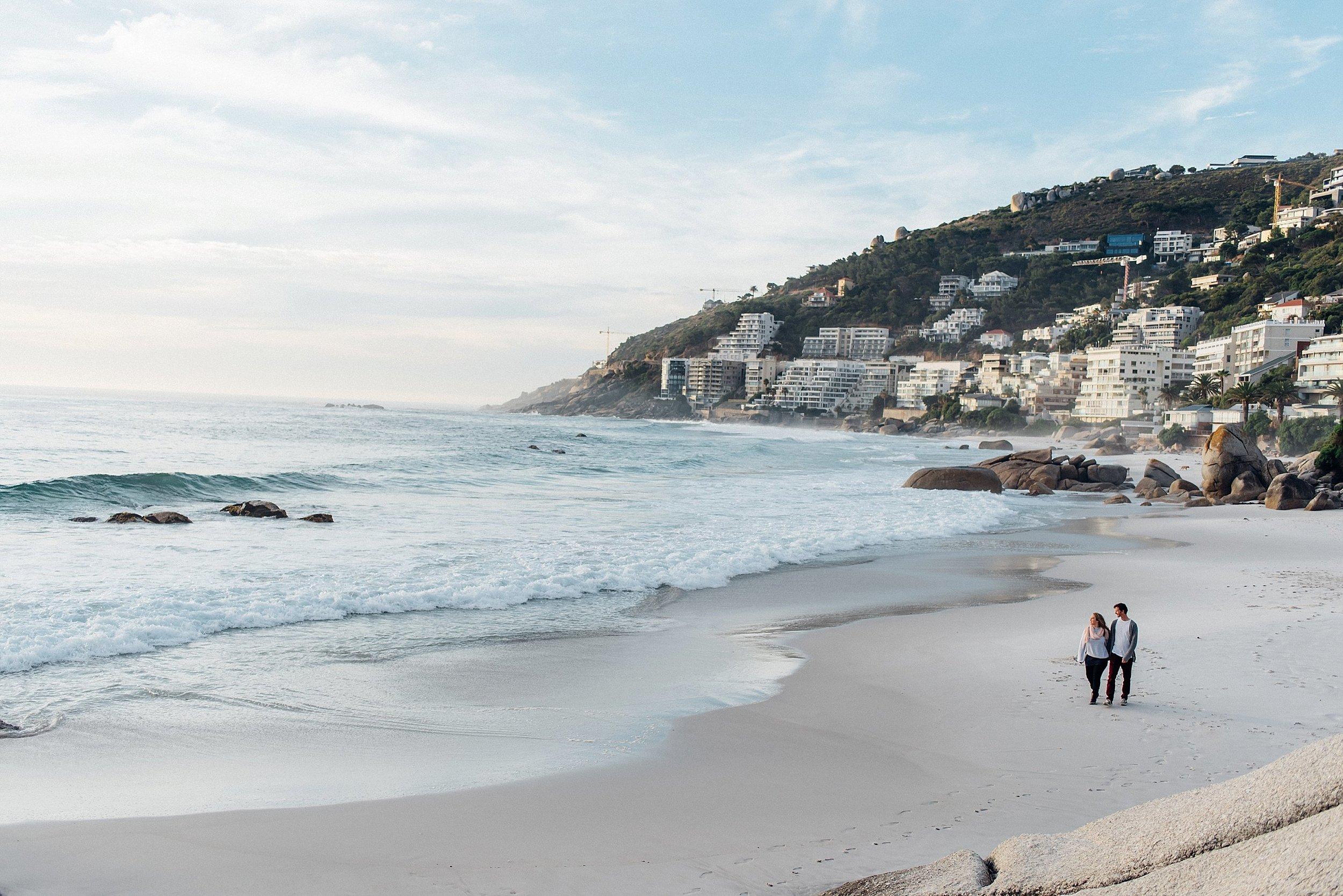 Ashley + Chanel Engagement Shoot | Ali & Batoul Photography | Cape Town Ottawa Wedding Photographer-16.jpg