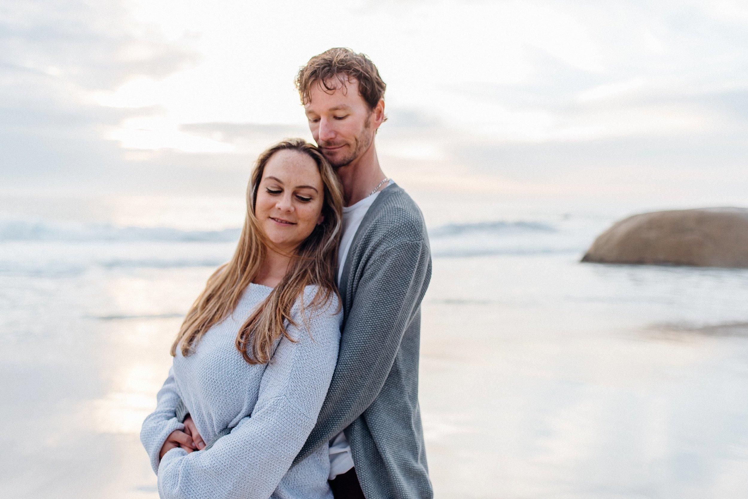 Ashley + Chanel Engagement Shoot | Ali & Batoul Photography | Cape Town Ottawa Wedding Photographer-24.jpg