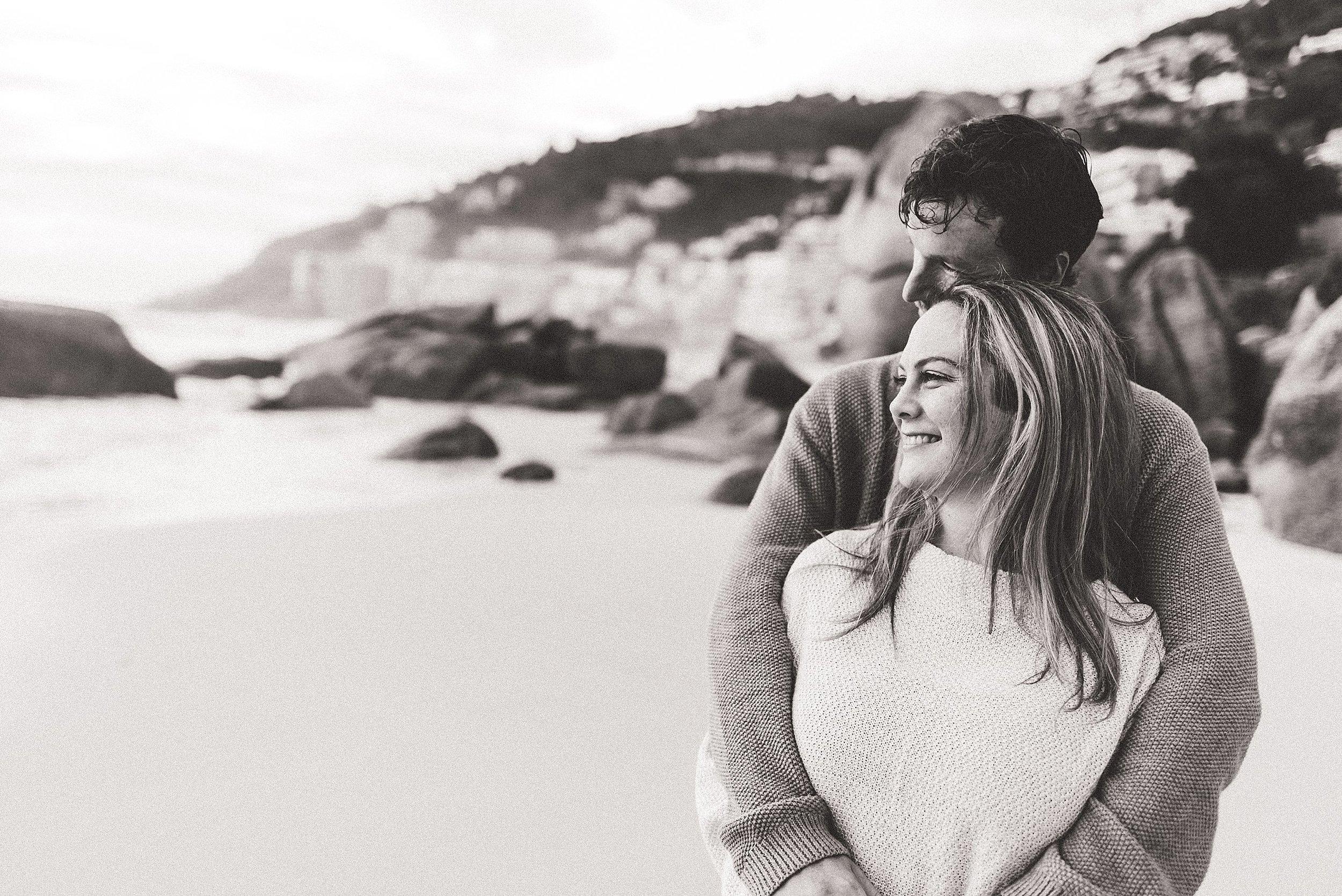 Ashley + Chanel Engagement Shoot | Ali & Batoul Photography | Cape Town Ottawa Wedding Photographer-23.jpg