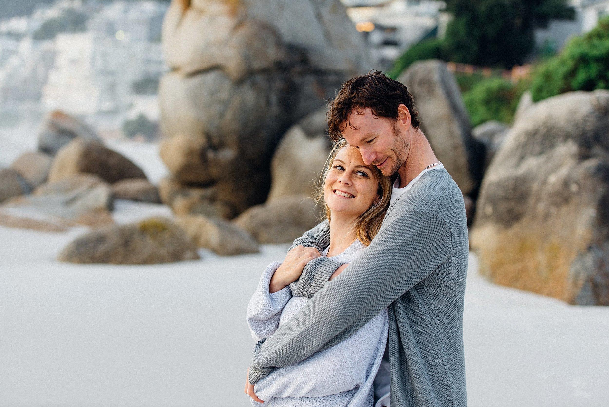 Ashley + Chanel Engagement Shoot | Ali & Batoul Photography | Cape Town Ottawa Wedding Photographer-37.jpg