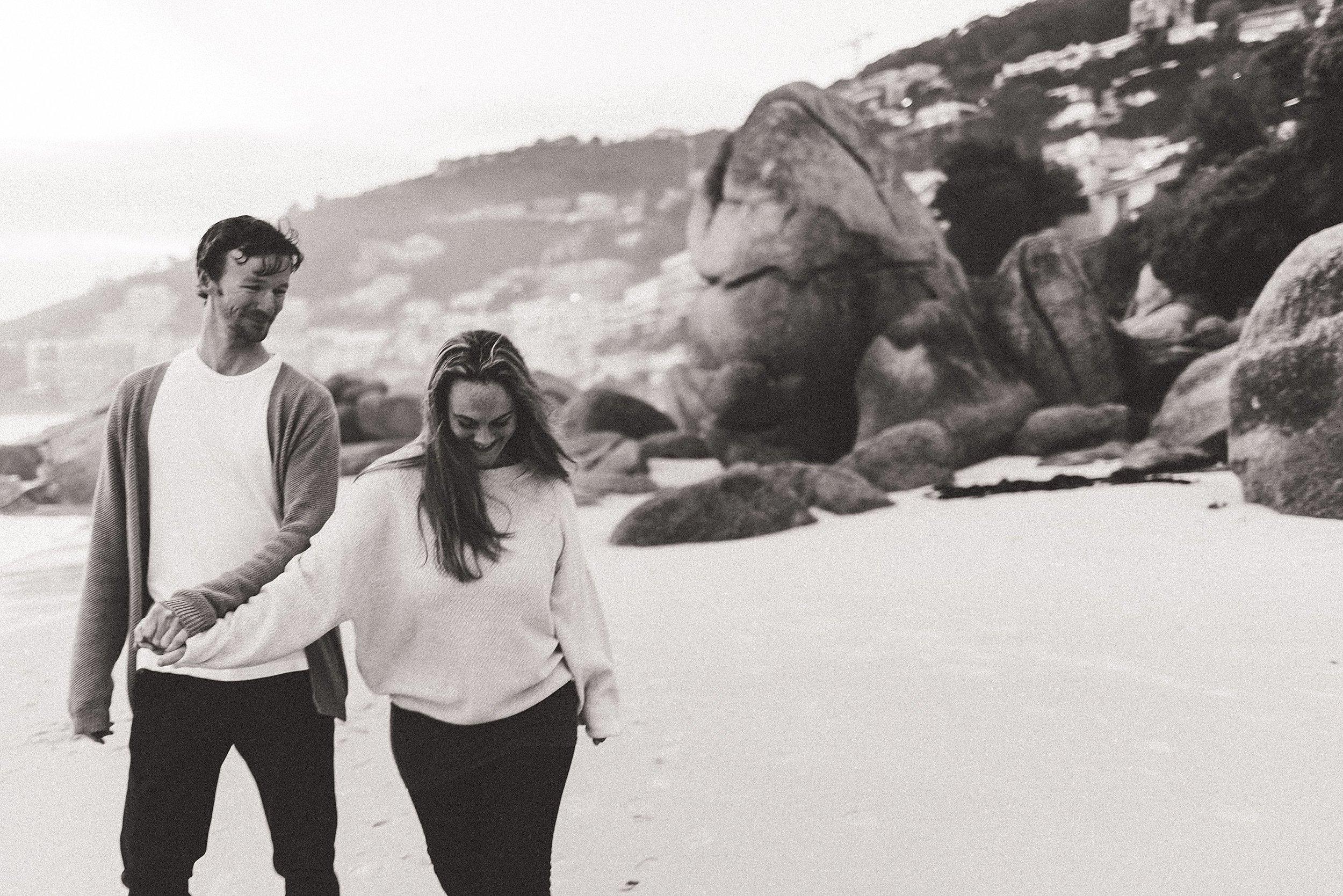 Ashley + Chanel Engagement Shoot | Ali & Batoul Photography | Cape Town Ottawa Wedding Photographer-43.jpg