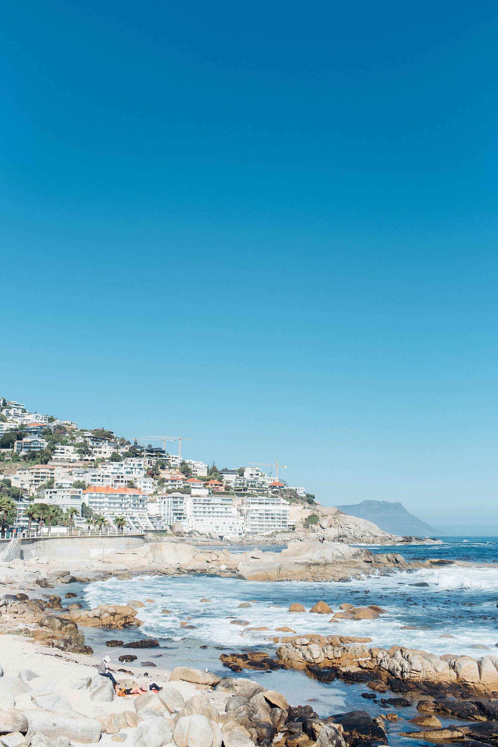 Cape Town, South Africa Travels Day 1 - BLOG - Ali and Batoul Photography-2.jpg