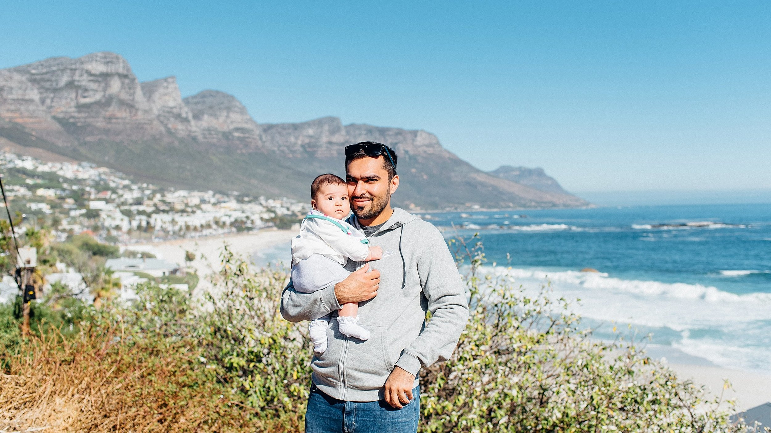 Cape Town, South Africa Travels Day 1 - BLOG - Ali and Batoul Photography-4.jpg