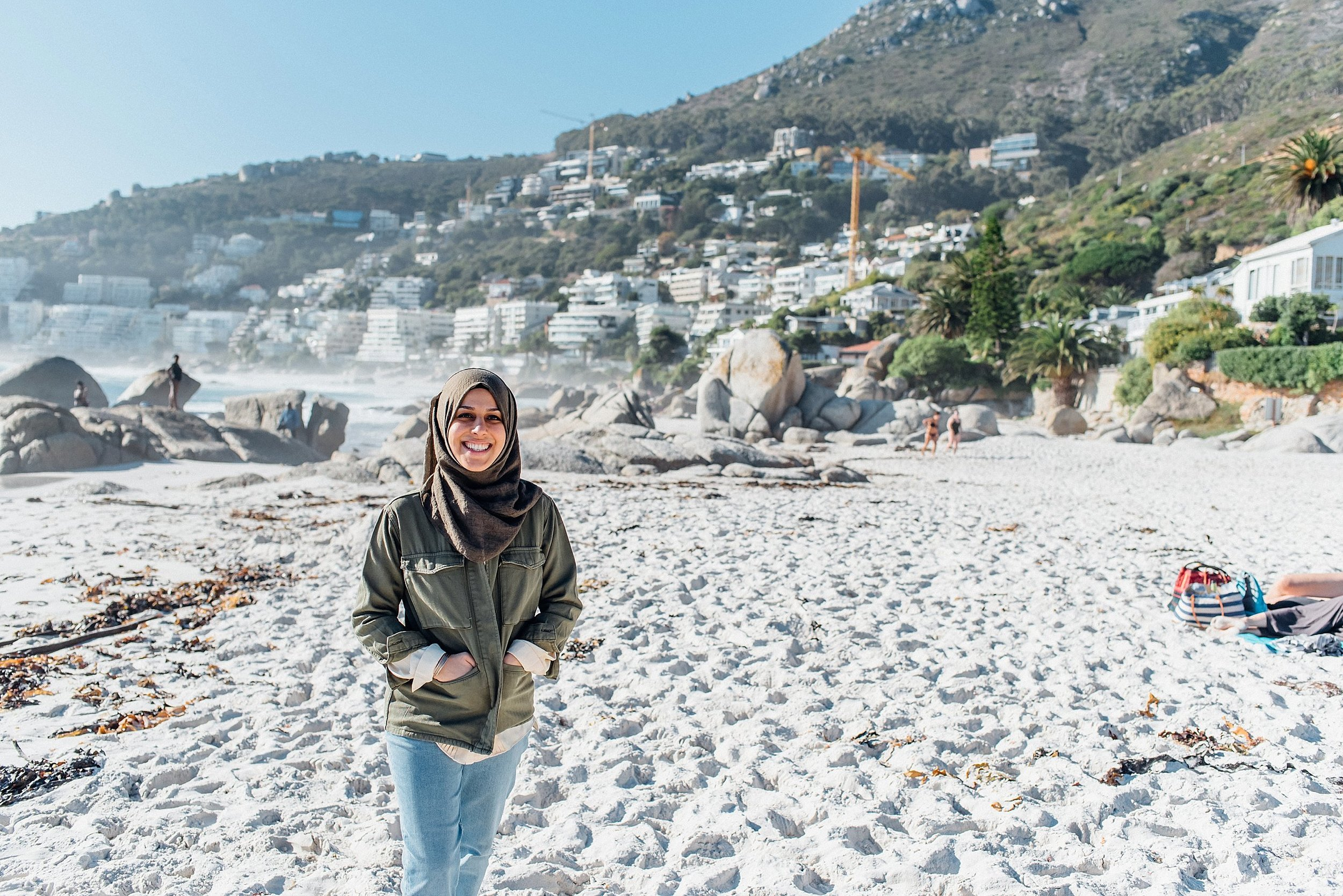 Cape Town, South Africa Travels Day 1 - BLOG - Ali and Batoul Photography-8.jpg