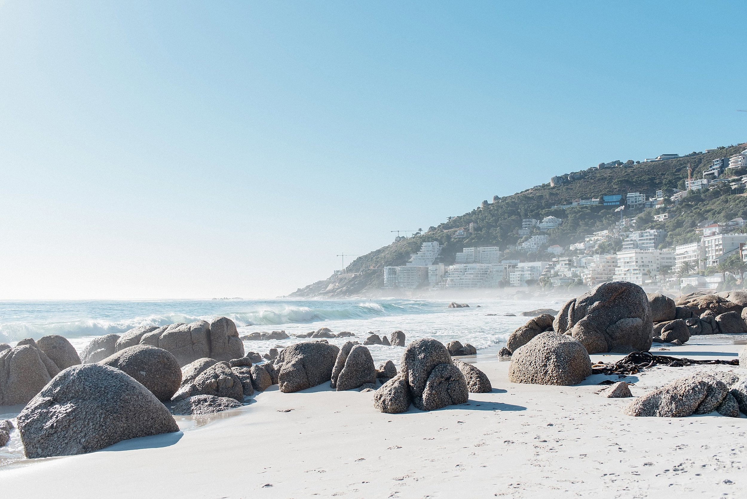 Cape Town, South Africa Travels Day 1 - BLOG - Ali and Batoul Photography-12.jpg