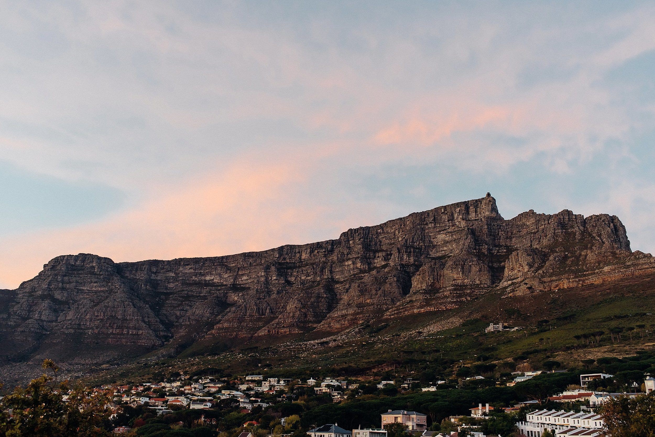 Cape Town, South Africa Travels Day 2 - BLOG - Ali and Batoul Photography-3.jpg