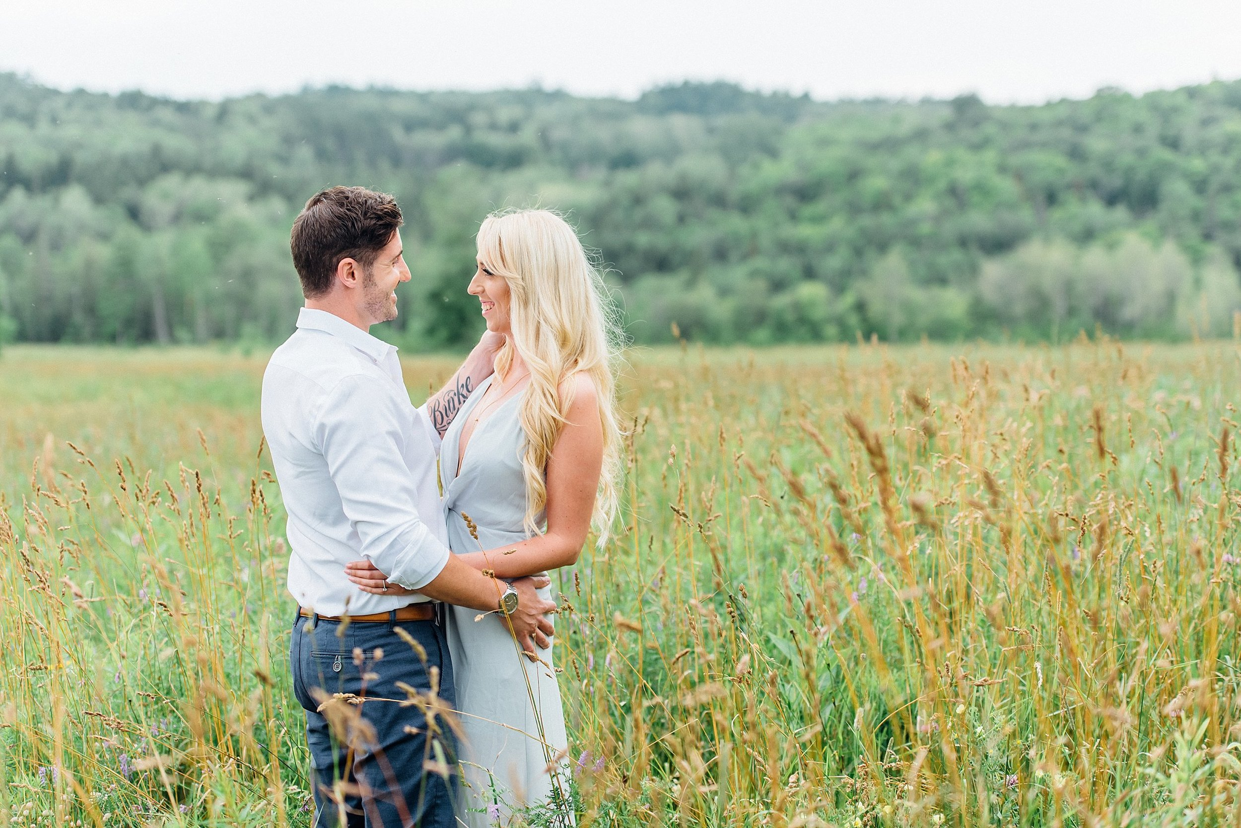 Ali and Batoul Photography - light, airy, indie documentary Ottawa wedding photographer_0007.jpg